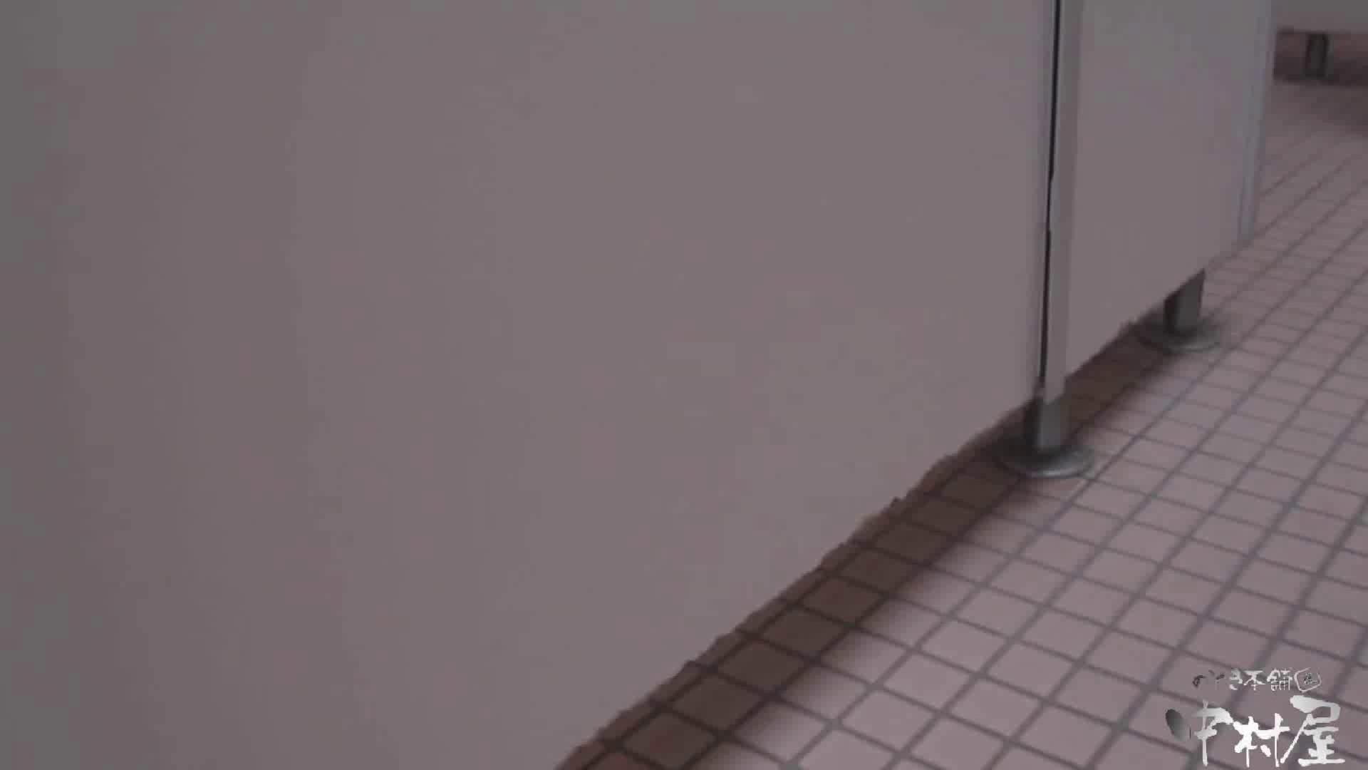 魂のかわや盗撮62連発! 超脱肛ギャル! 3発目! 現役ギャル AV無料動画キャプチャ 97pic 50