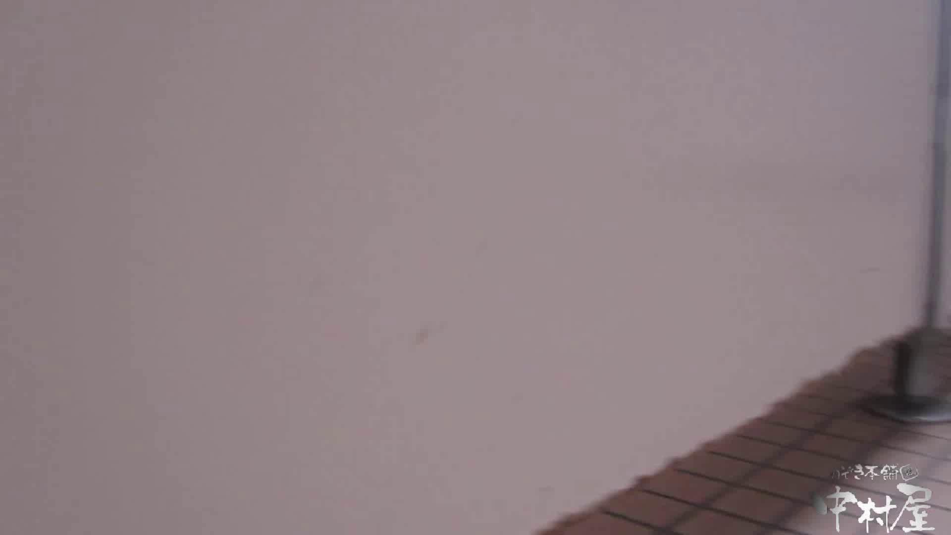 魂のかわや盗撮62連発! 超脱肛ギャル! 3発目! 現役ギャル AV無料動画キャプチャ 97pic 53