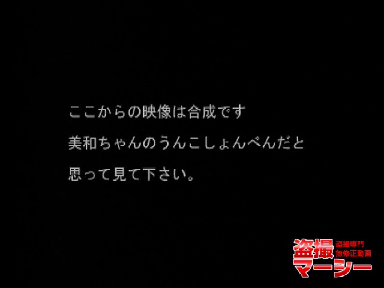 盗撮 ビーチバレーの妖精 浅尾美和 全裸着替え&厠盗撮 厠隠し撮り セックス画像 83pic 14