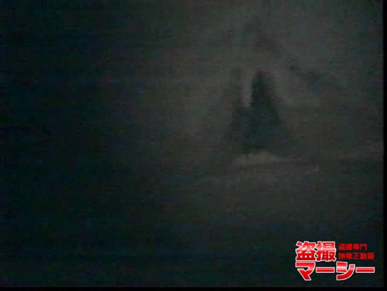 盗撮 ビーチバレーの妖精 浅尾美和 全裸着替え&厠盗撮 厠隠し撮り セックス画像 83pic 22