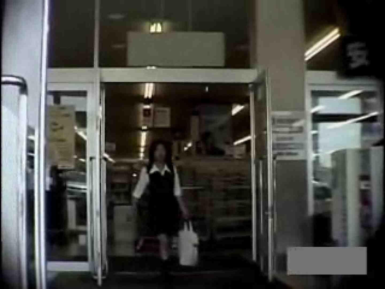 アパレル&ショップ店員のパンチラコレクション vol.01 お姉さん丸裸 セックス無修正動画無料 92pic 22