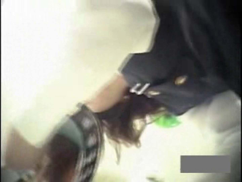 アパレル&ショップ店員のパンチラコレクション vol.01 お姉さん丸裸 セックス無修正動画無料 92pic 28