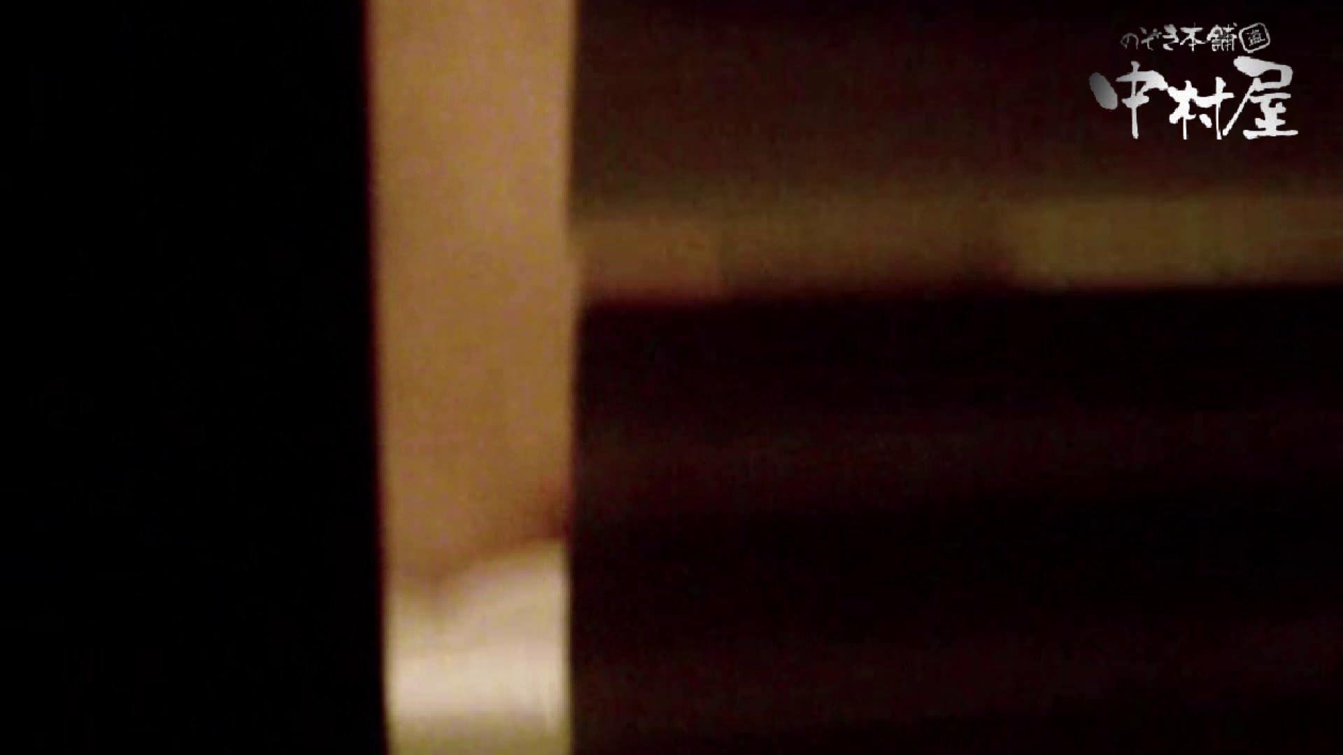エッチ 熟女|雅さんの独断と偏見で集めた動画集 民家Vol.2|のぞき本舗 中村屋