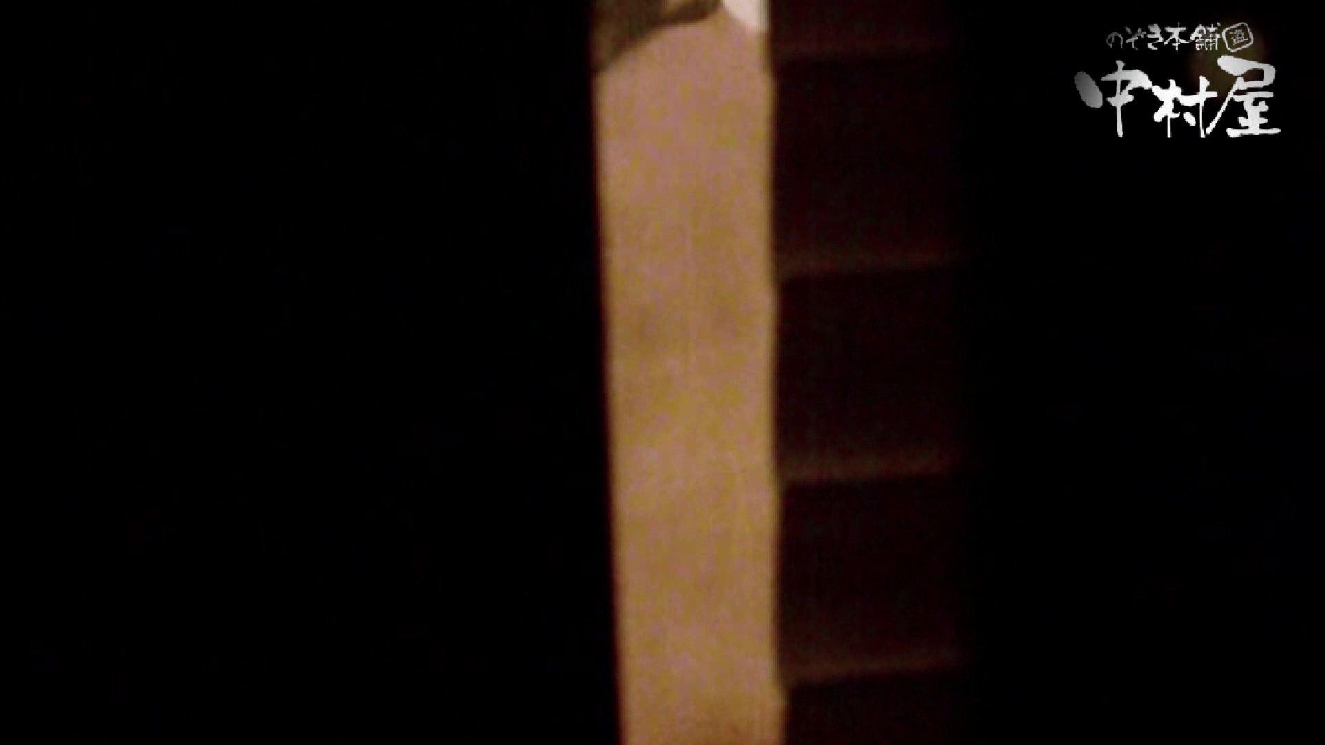 雅さんの独断と偏見で集めた動画集 民家Vol.3 美しいOLの裸体 | 民家  87pic 53