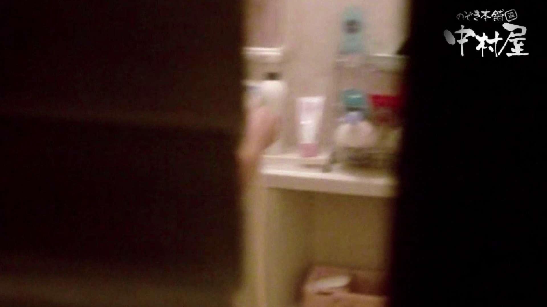 雅さんの独断と偏見で集めた動画集 民家Vol.3 美しいOLの裸体  87pic 56