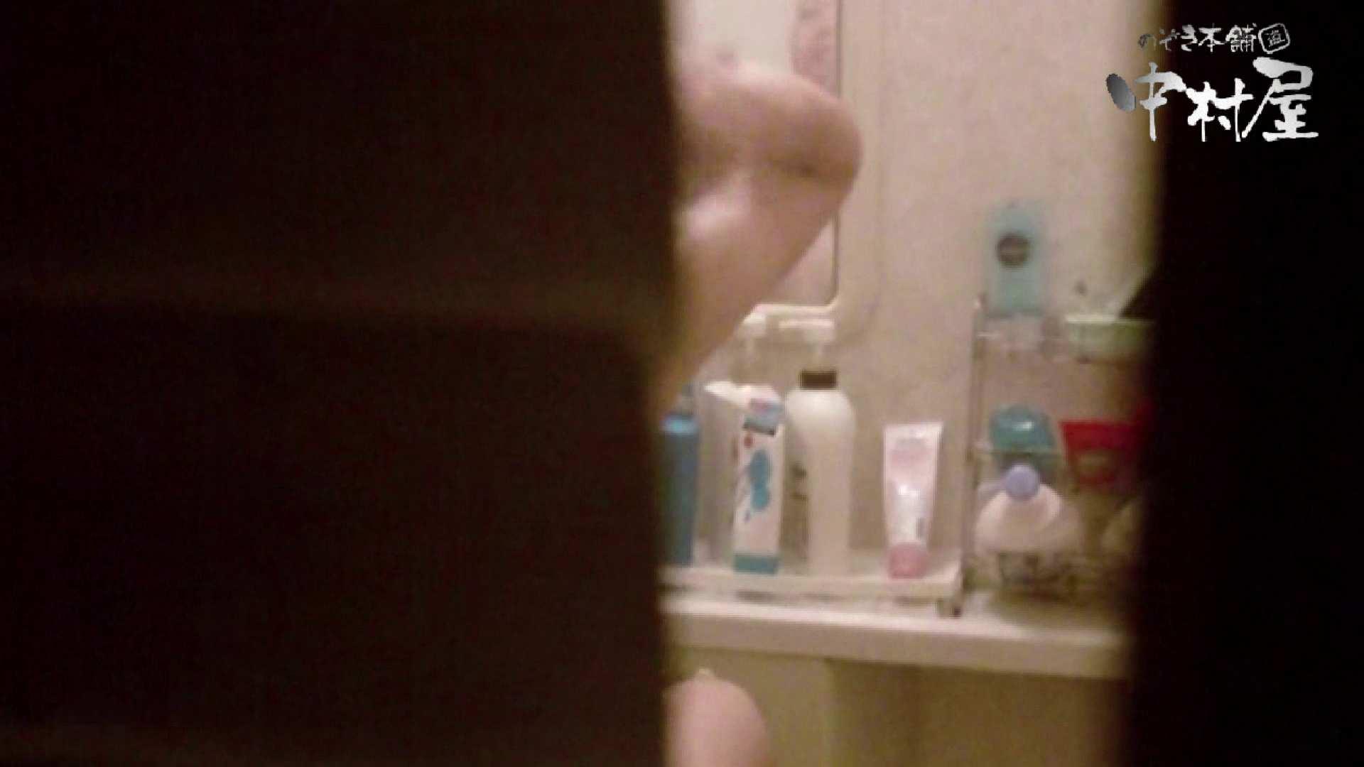 雅さんの独断と偏見で集めた動画集 民家Vol.3 美しいOLの裸体  87pic 64