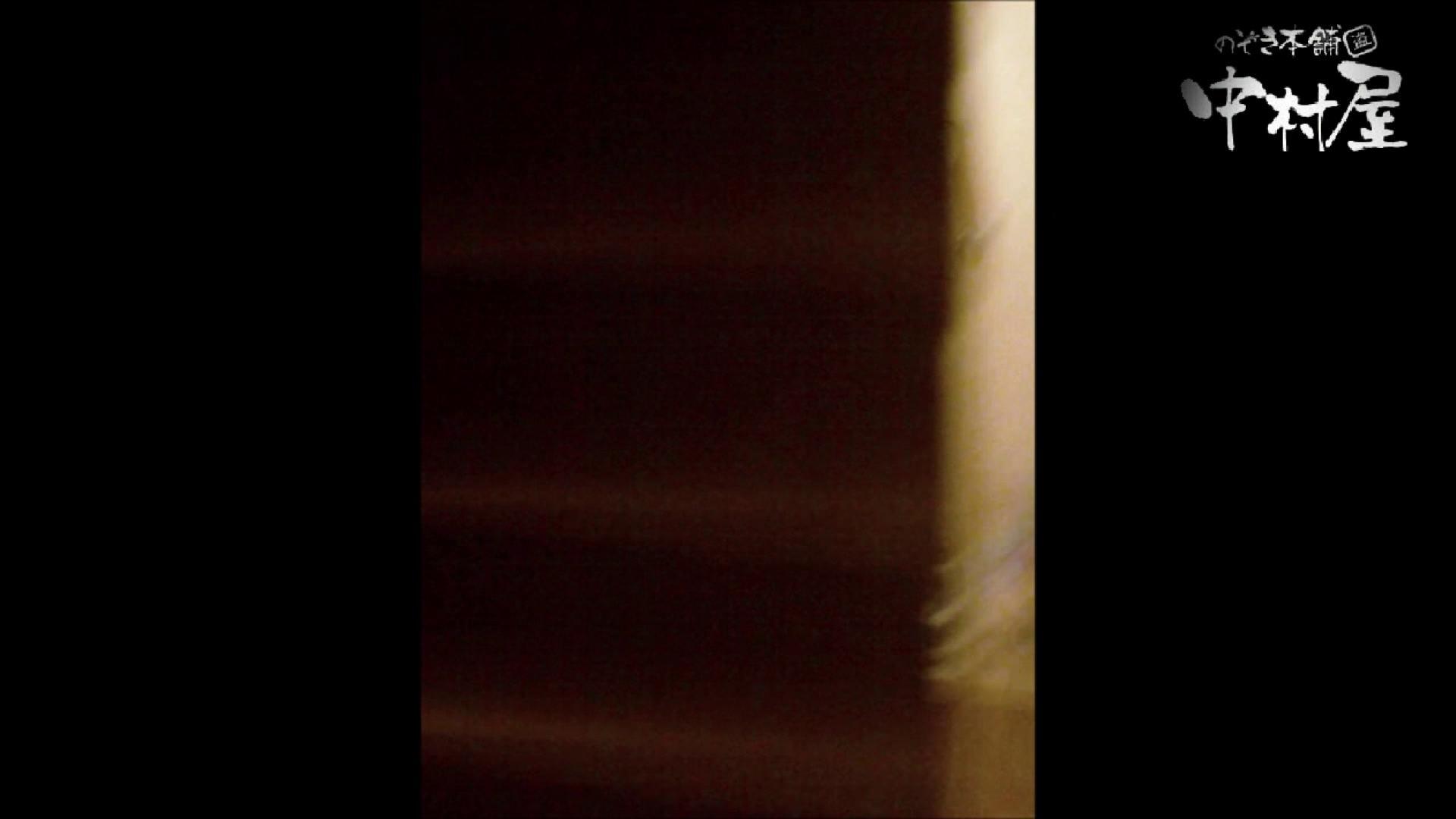 雅さんの独断と偏見で集めた動画集 民家Vol.7 民家 | 美しいOLの裸体  107pic 21
