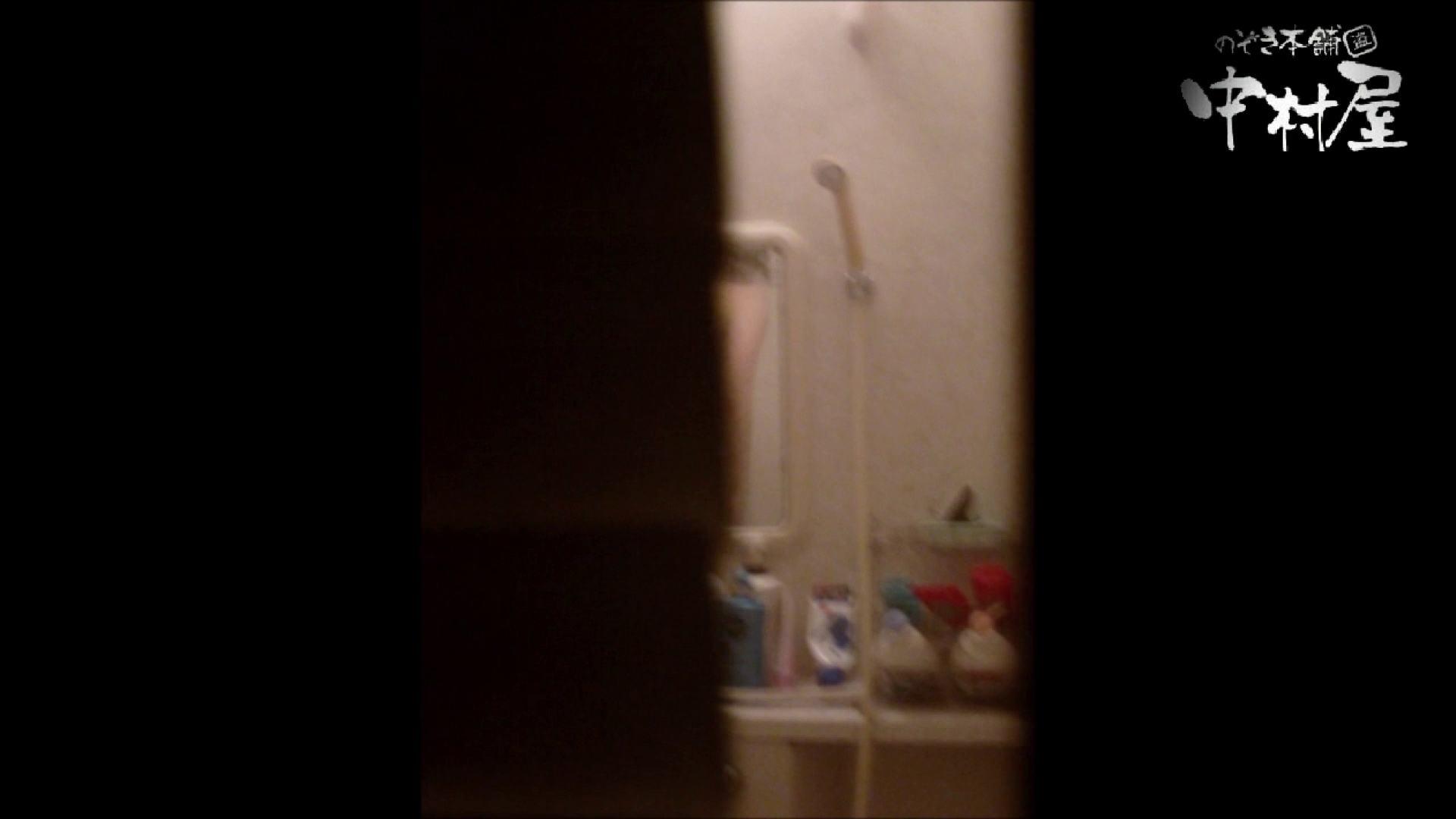 雅さんの独断と偏見で集めた動画集 民家Vol.7 覗き オメコ無修正動画無料 107pic 23