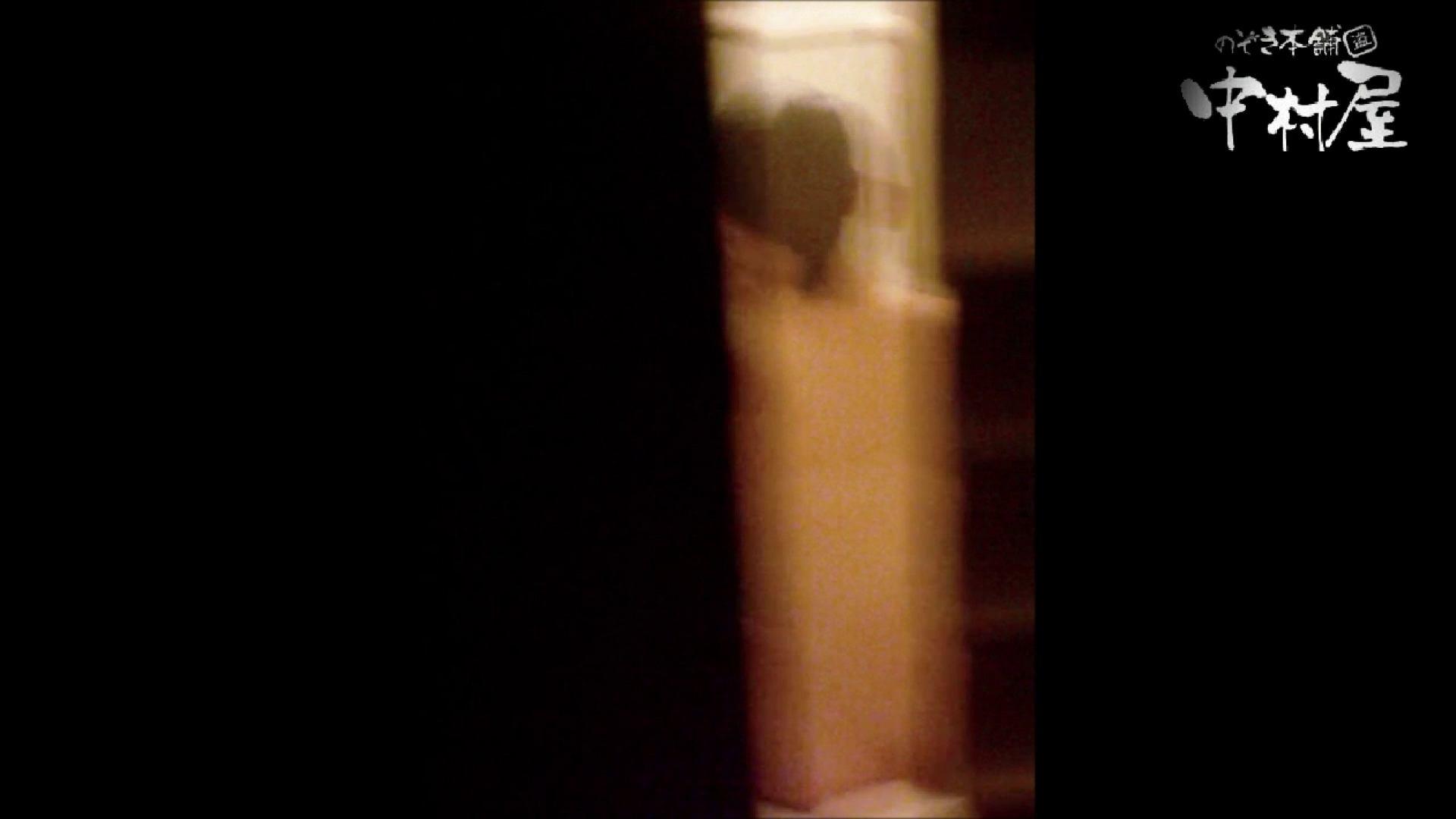 雅さんの独断と偏見で集めた動画集 民家Vol.7 民家  107pic 36