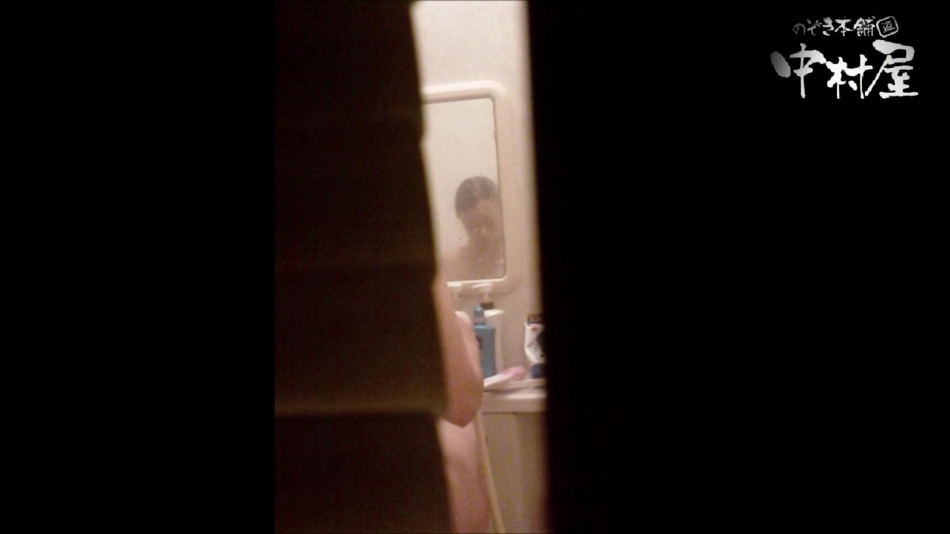 雅さんの独断と偏見で集めた動画集 民家Vol.7 覗き オメコ無修正動画無料 107pic 51