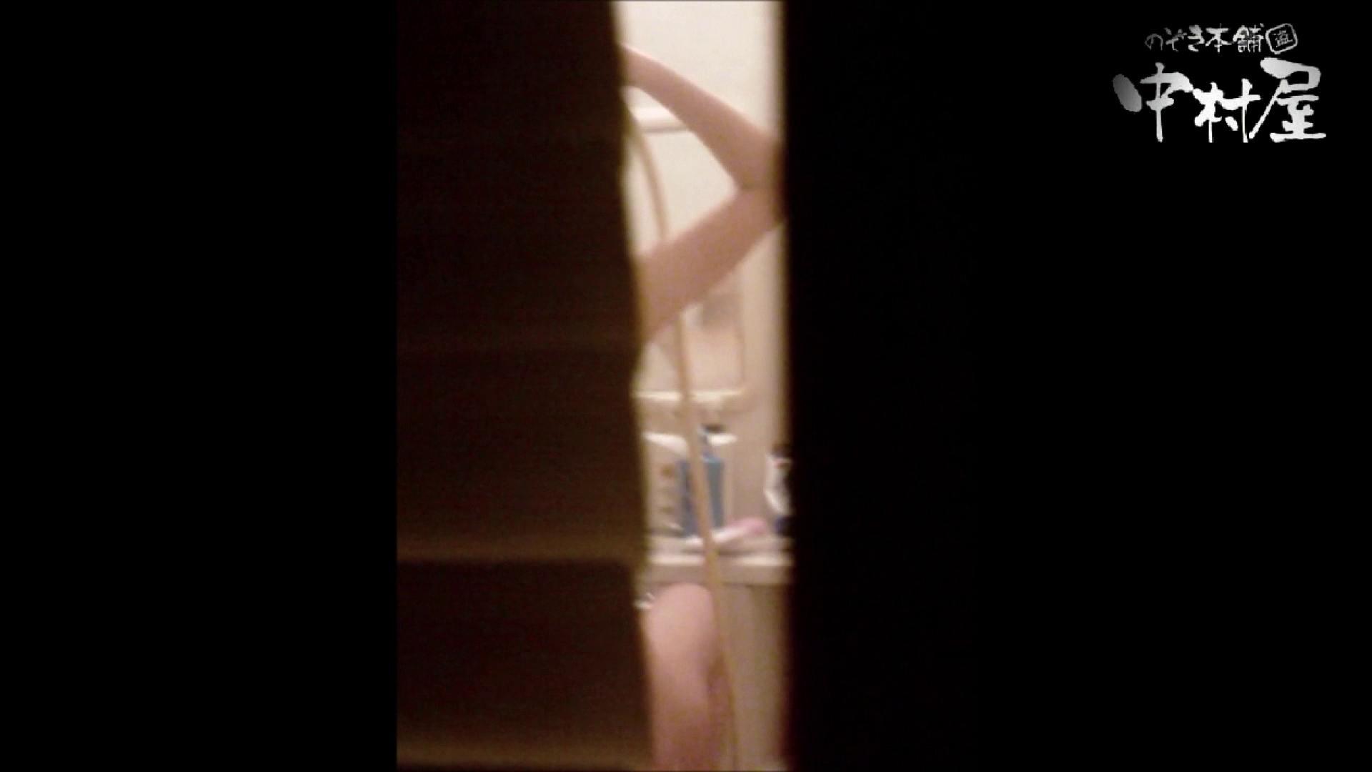 雅さんの独断と偏見で集めた動画集 民家Vol.7 民家 | 美しいOLの裸体  107pic 53
