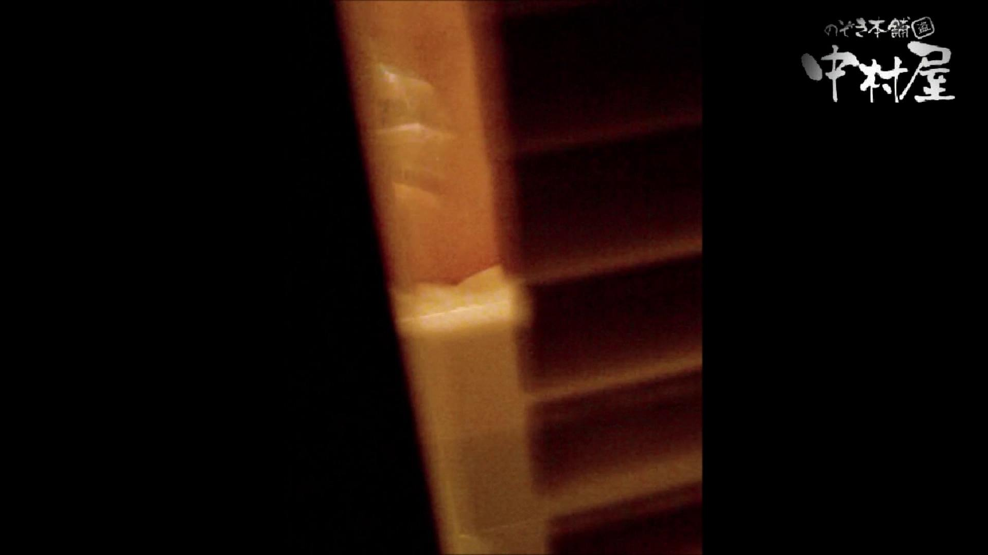 雅さんの独断と偏見で集めた動画集 民家Vol.7 民家 | 美しいOLの裸体  107pic 65