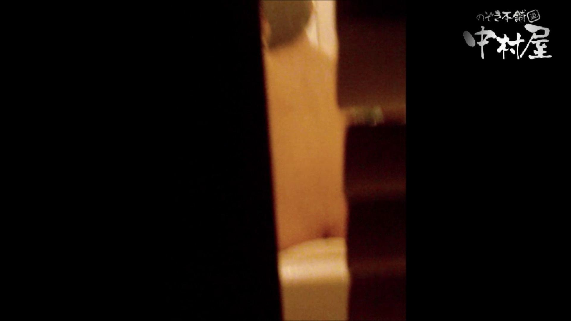 雅さんの独断と偏見で集めた動画集 民家Vol.7 現役ギャル オメコ無修正動画無料 107pic 66