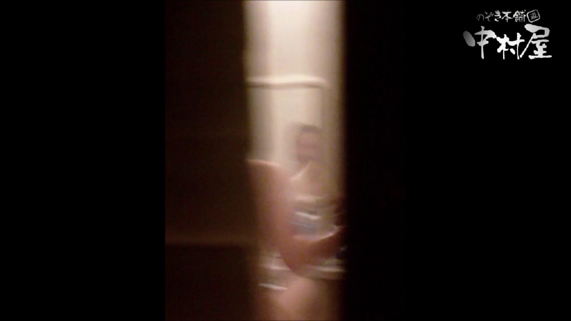 雅さんの独断と偏見で集めた動画集 民家Vol.7 覗き オメコ無修正動画無料 107pic 71