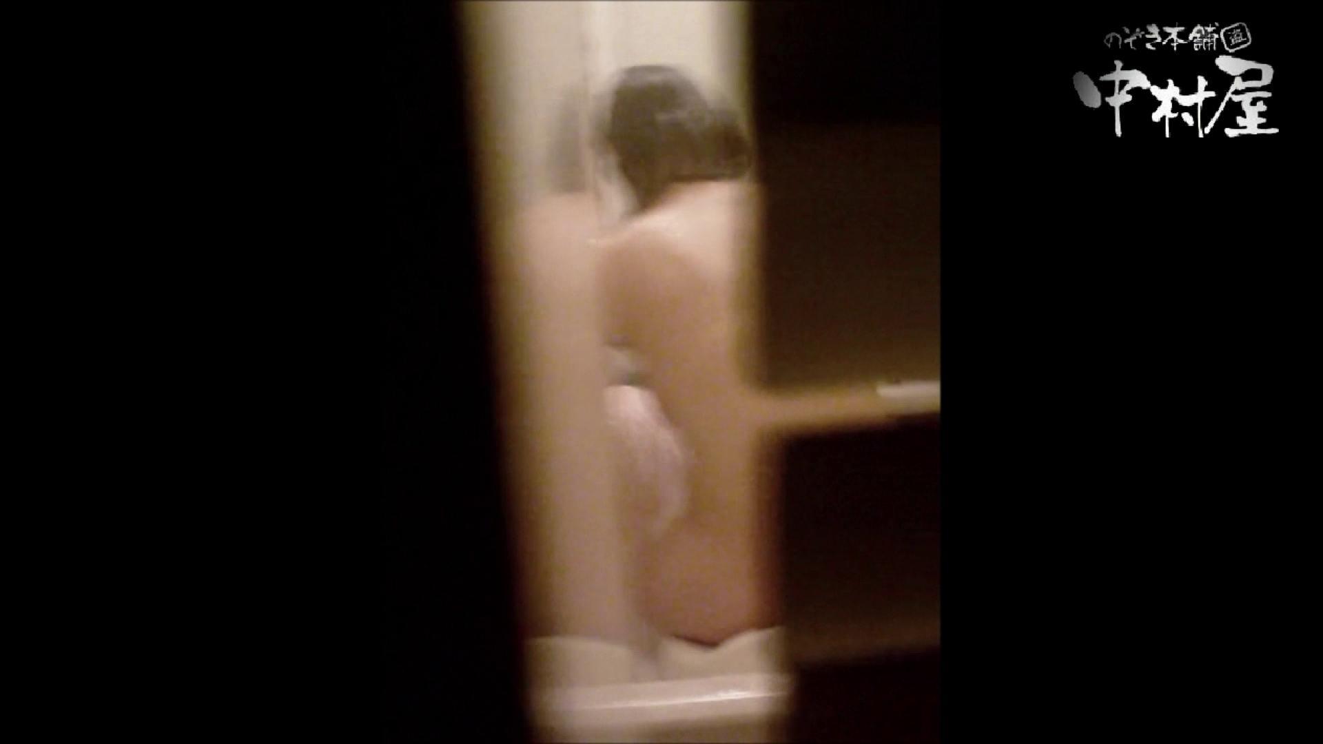雅さんの独断と偏見で集めた動画集 民家Vol.7 民家 | 美しいOLの裸体  107pic 81