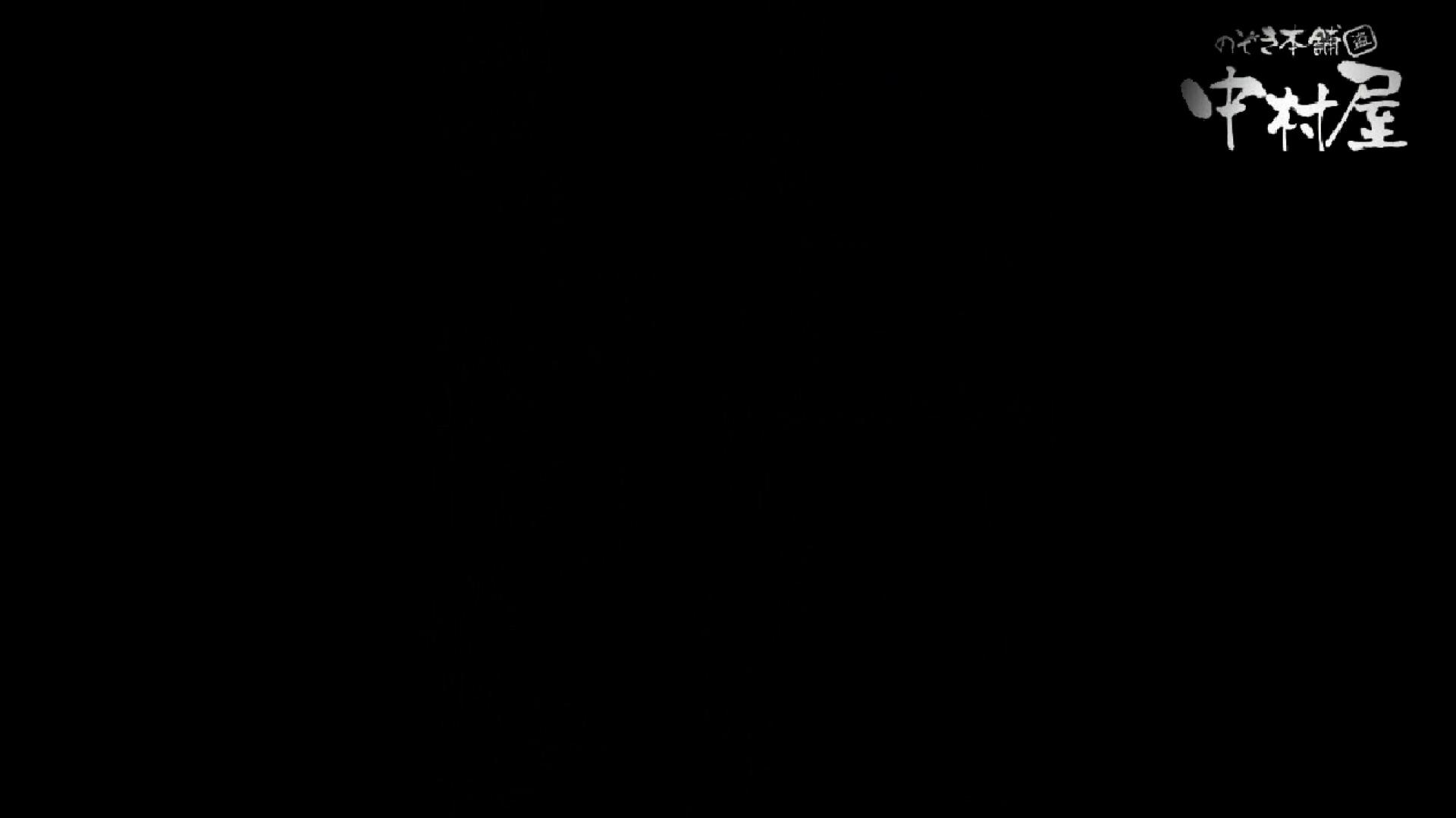 雅さんの独断と偏見で集めた動画集 民家Vol.7 現役ギャル オメコ無修正動画無料 107pic 86