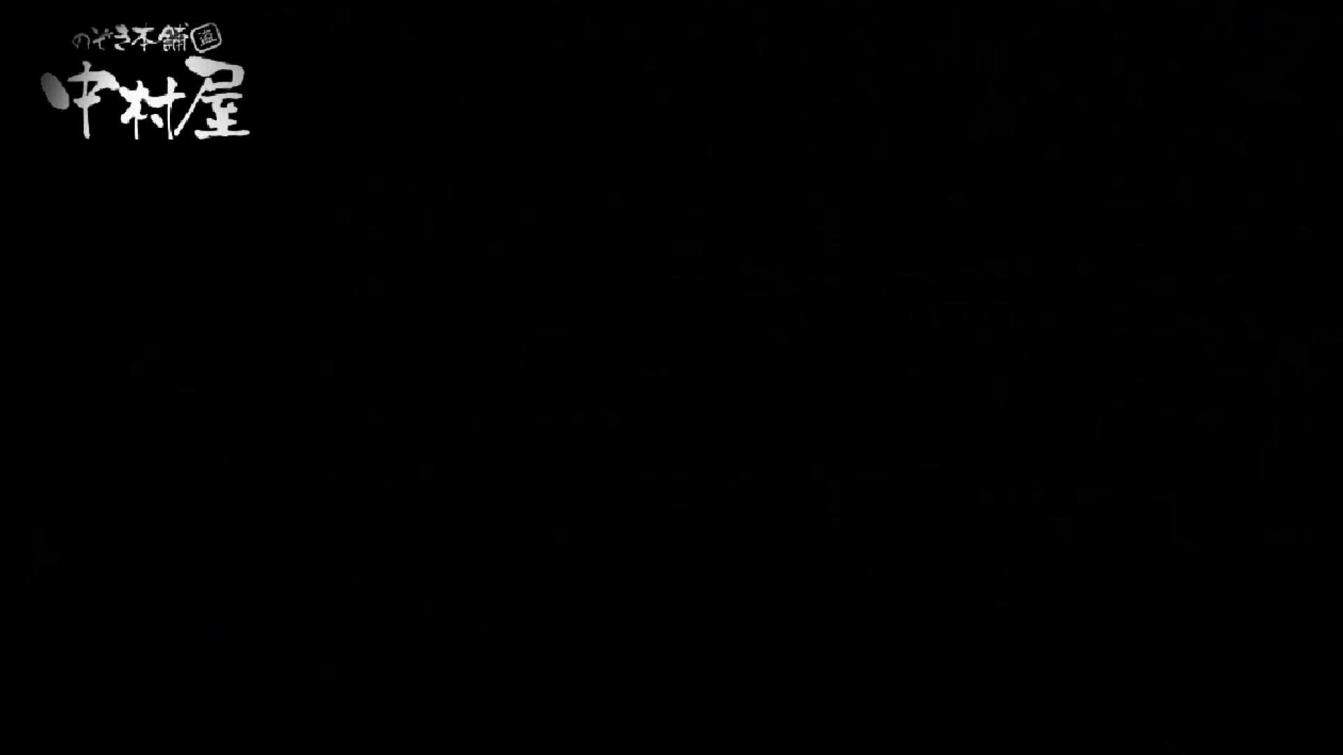 雅さんの独断と偏見で集めた動画集 民家Vol.8絶叫編 美しいOLの裸体  92pic 8