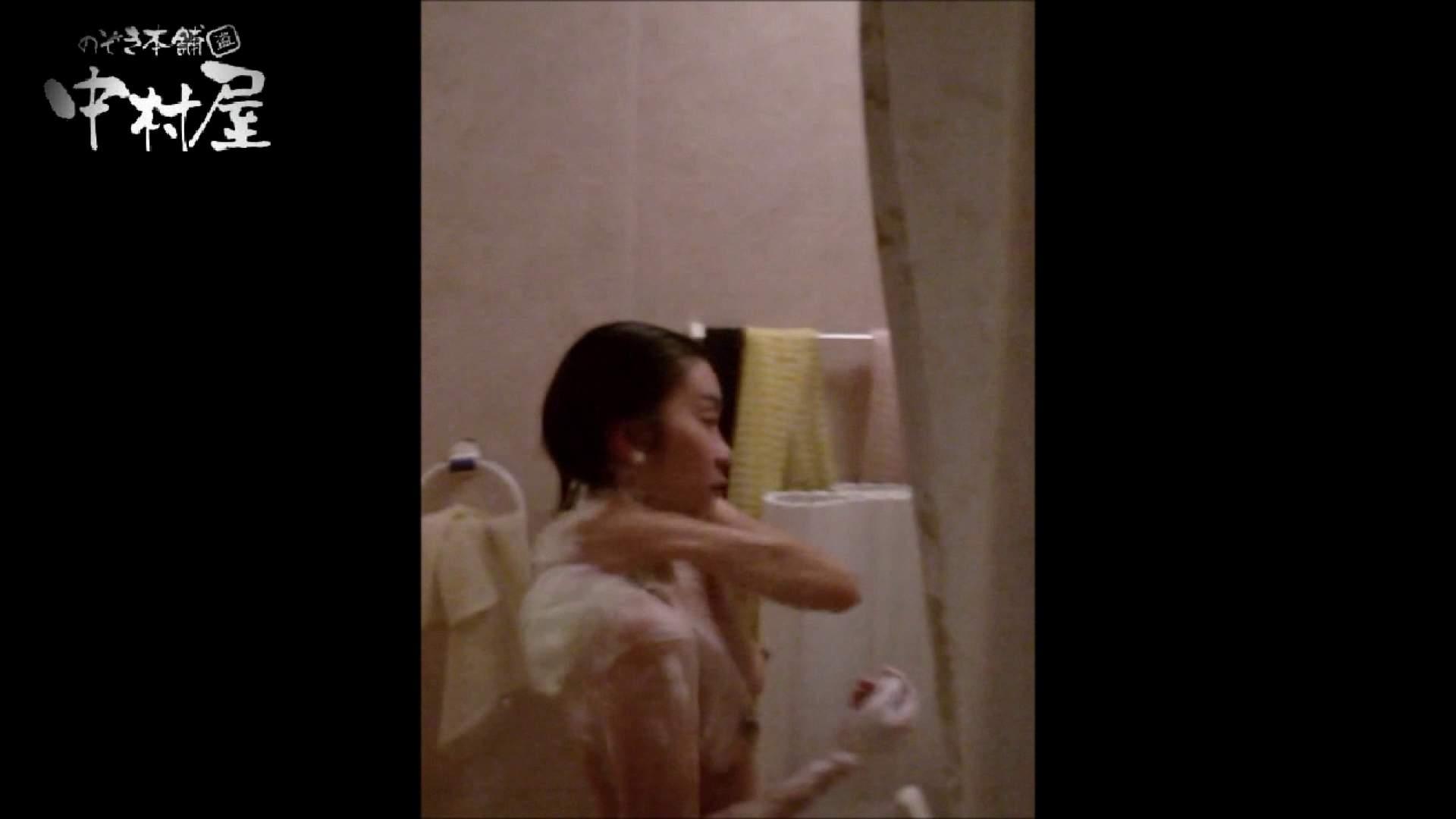 雅さんの独断と偏見で集めた動画集 民家Vol.8絶叫編 美しいOLの裸体   覗き  92pic 21