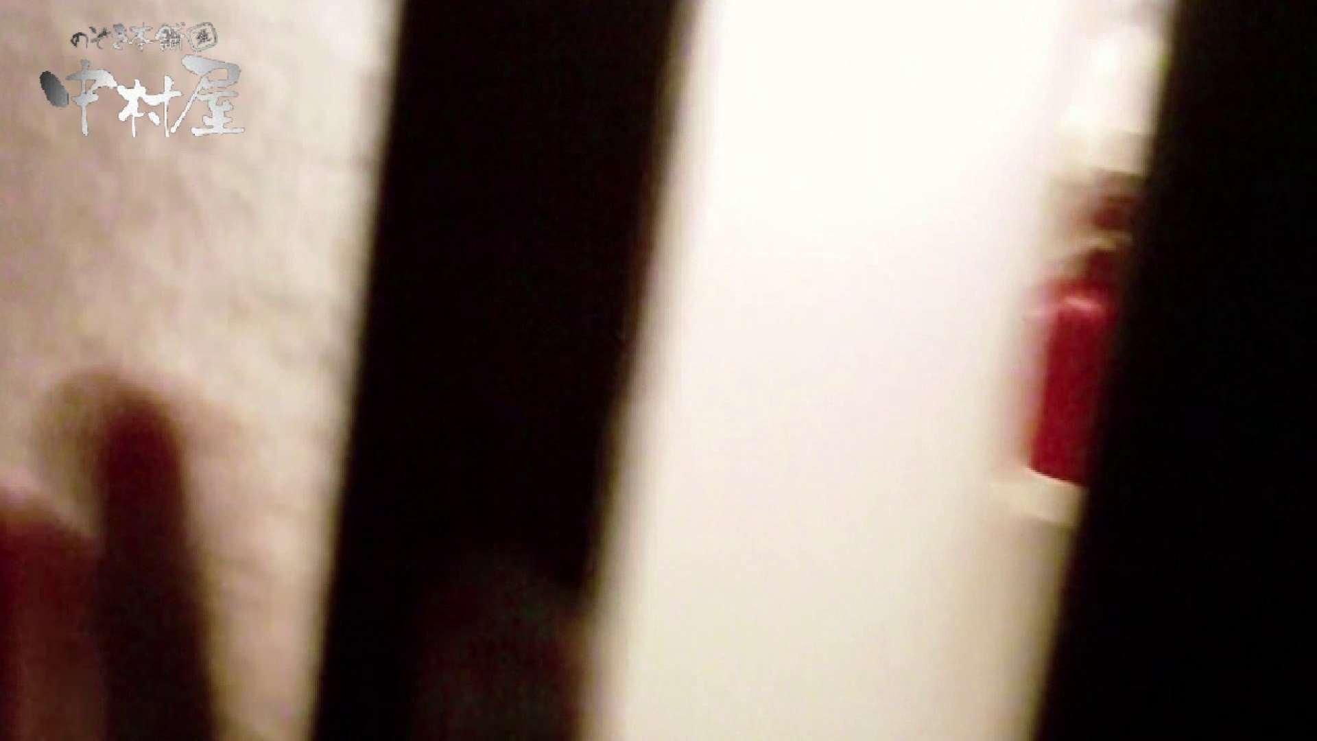 雅さんの独断と偏見で集めた動画集 民家Vol.8絶叫編 民家 エロ無料画像 92pic 27