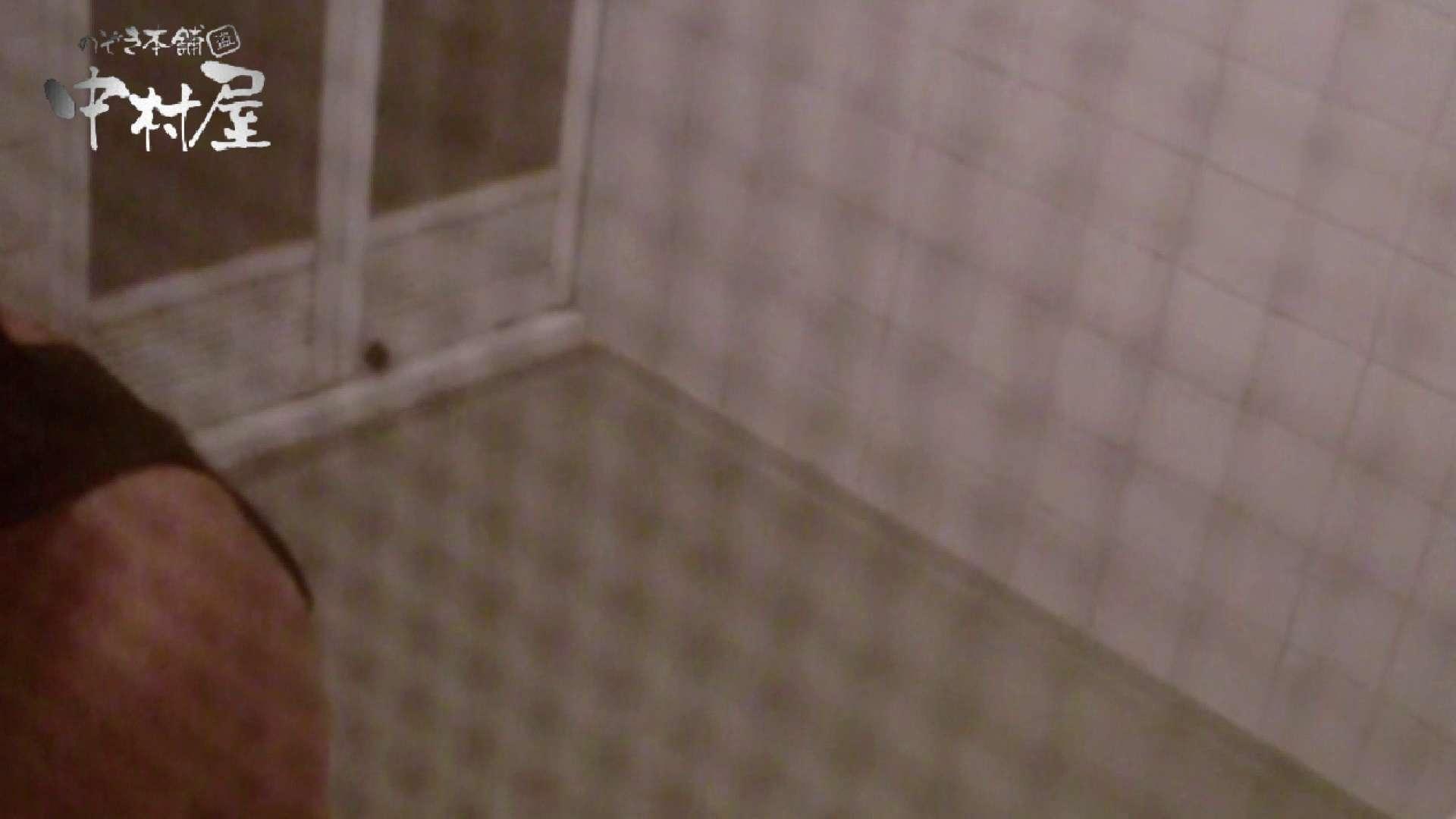 雅さんの独断と偏見で集めた動画集 民家Vol.8絶叫編 美しいOLの裸体  92pic 44