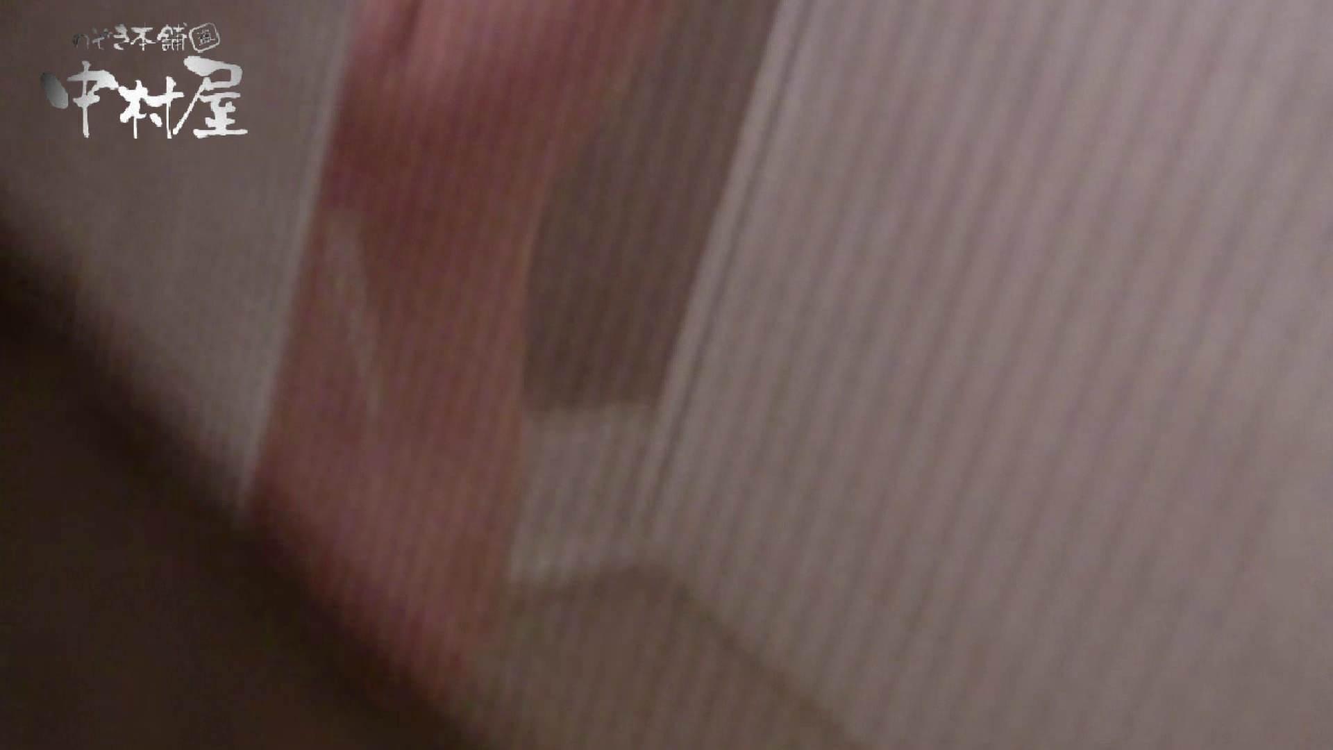 雅さんの独断と偏見で集めた動画集 民家Vol.8絶叫編 美しいOLの裸体  92pic 52