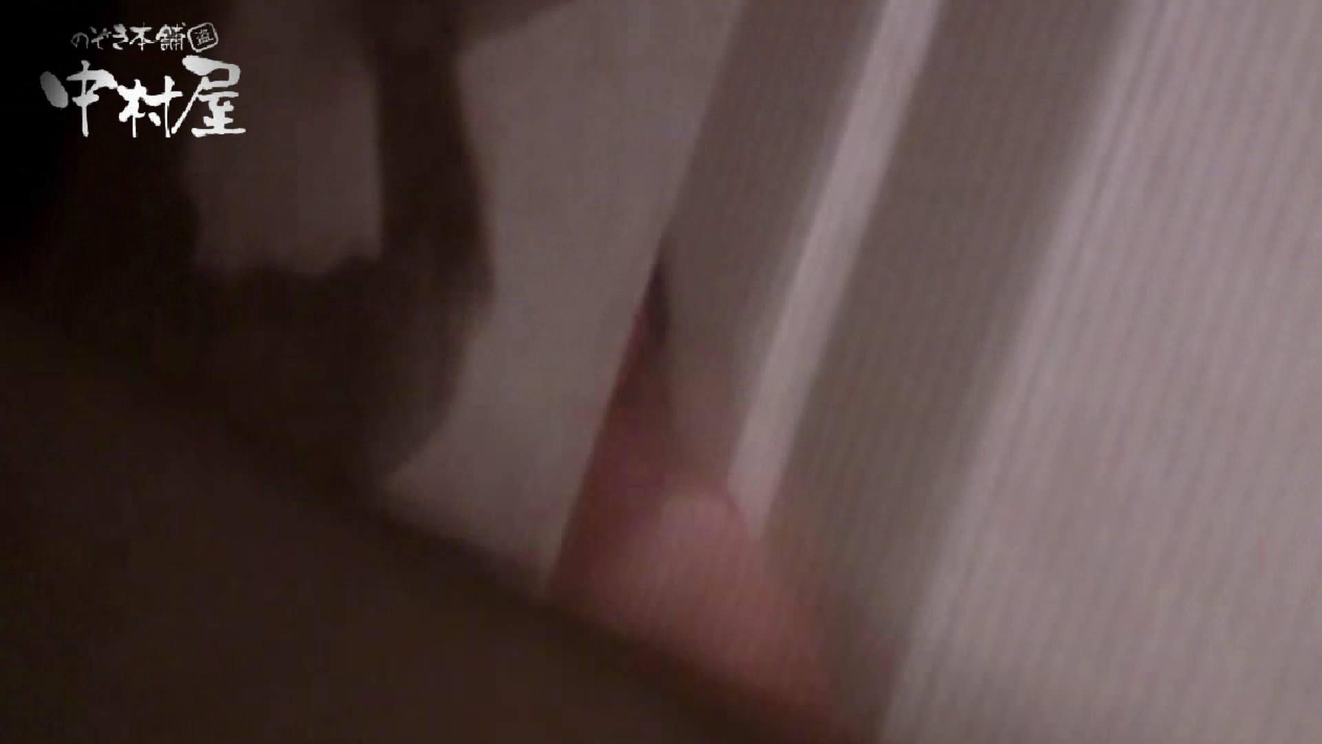 雅さんの独断と偏見で集めた動画集 民家Vol.8絶叫編 現役ギャル オマンコ無修正動画無料 92pic 54