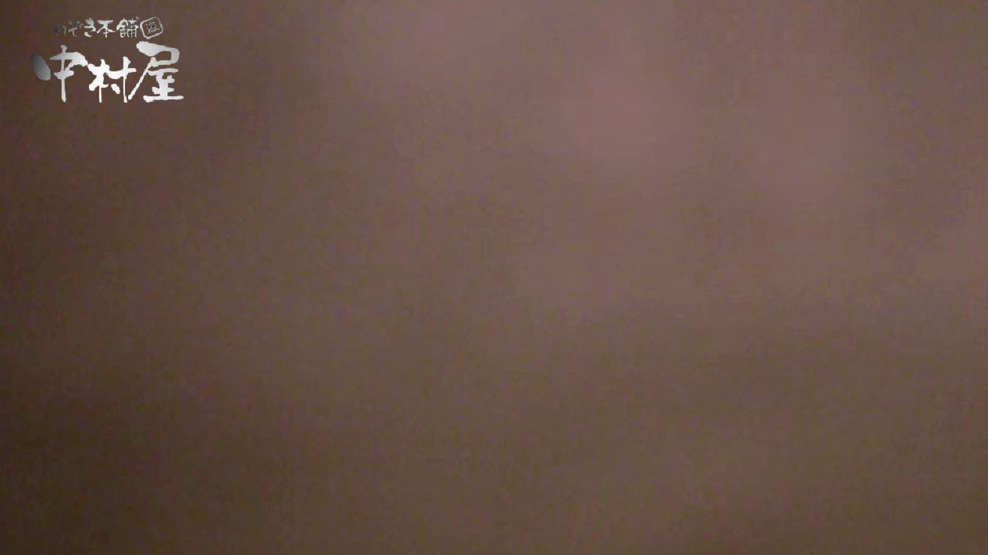 雅さんの独断と偏見で集めた動画集 民家Vol.8絶叫編 美しいOLの裸体  92pic 60