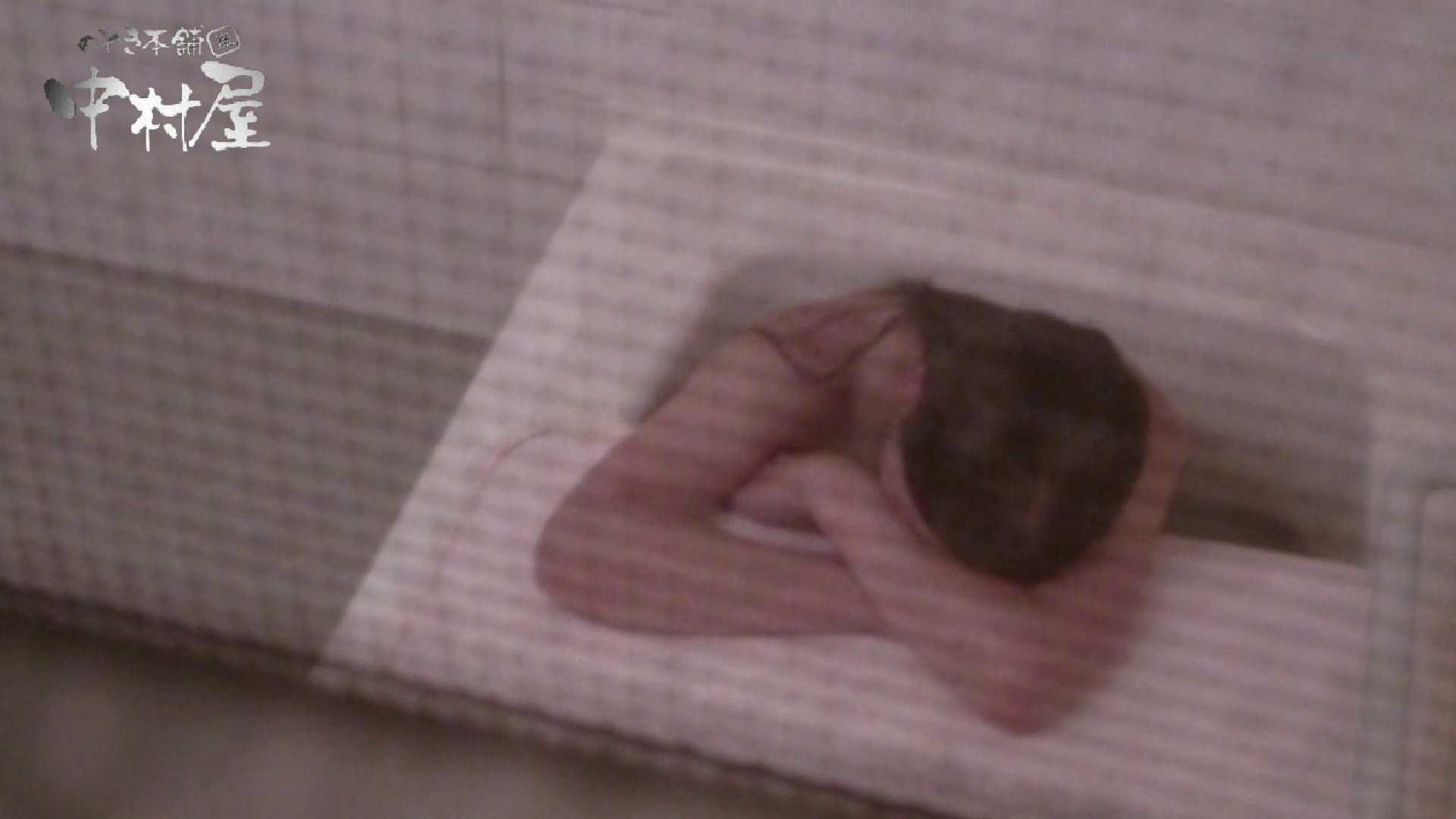 雅さんの独断と偏見で集めた動画集 民家Vol.8絶叫編 美しいOLの裸体  92pic 84