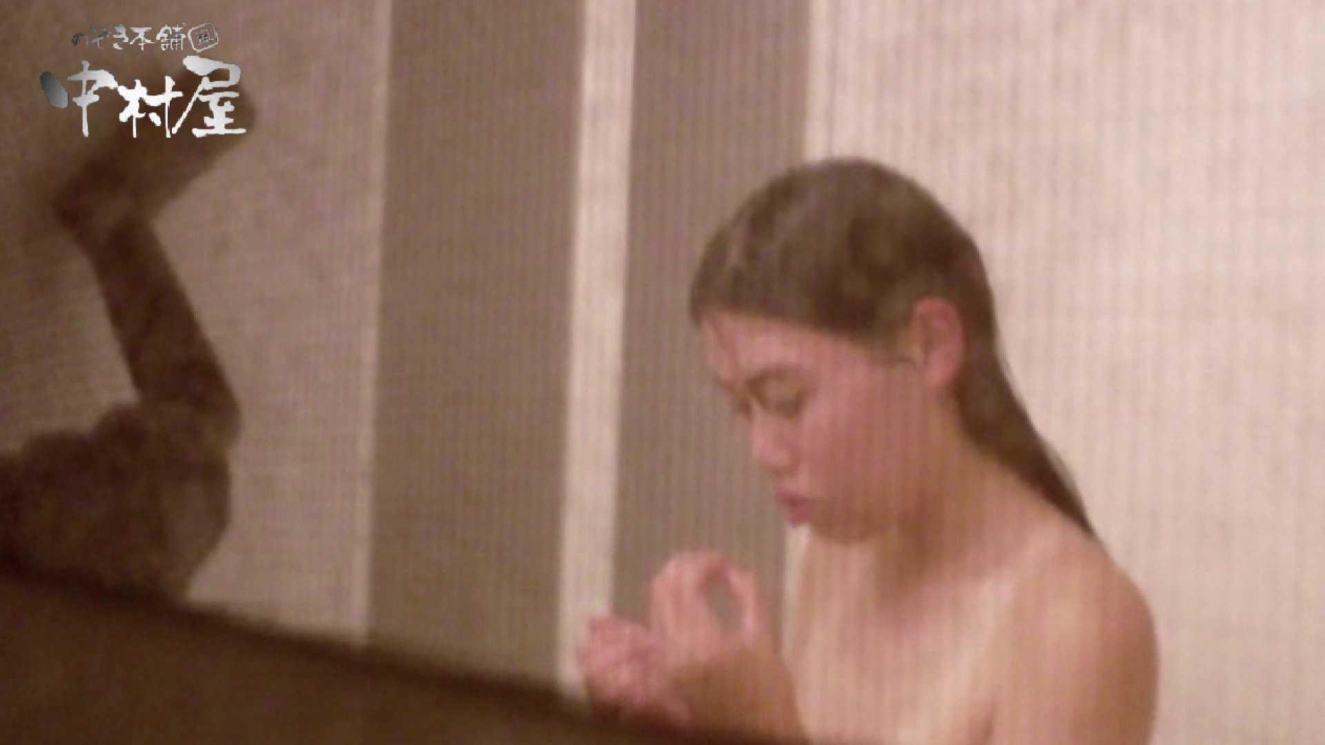 雅さんの独断と偏見で集めた動画集 民家Vol.8絶叫編 民家 エロ無料画像 92pic 91