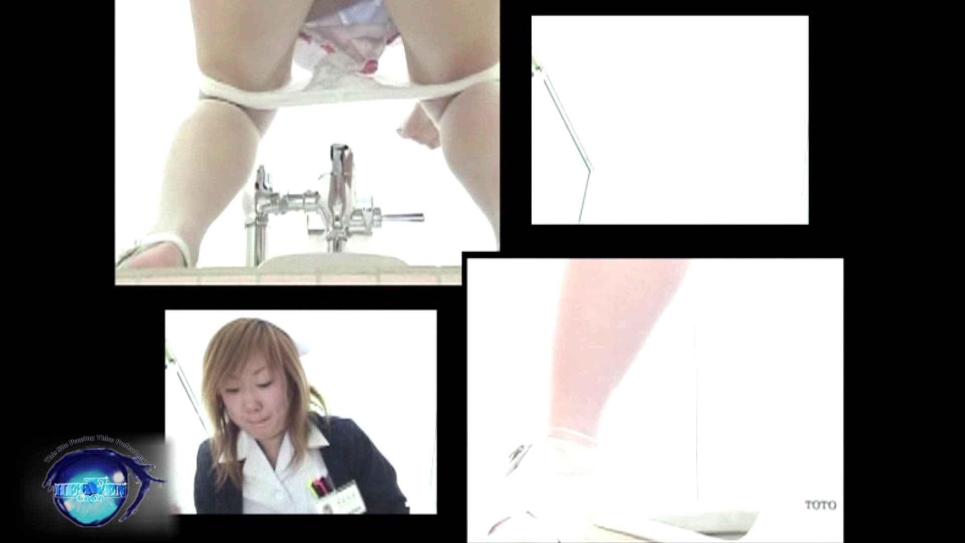 都内某大学病院 和式イ更所盗撮 その⑧ 3名 排泄隠し撮り | 女医丸裸  99pic 73