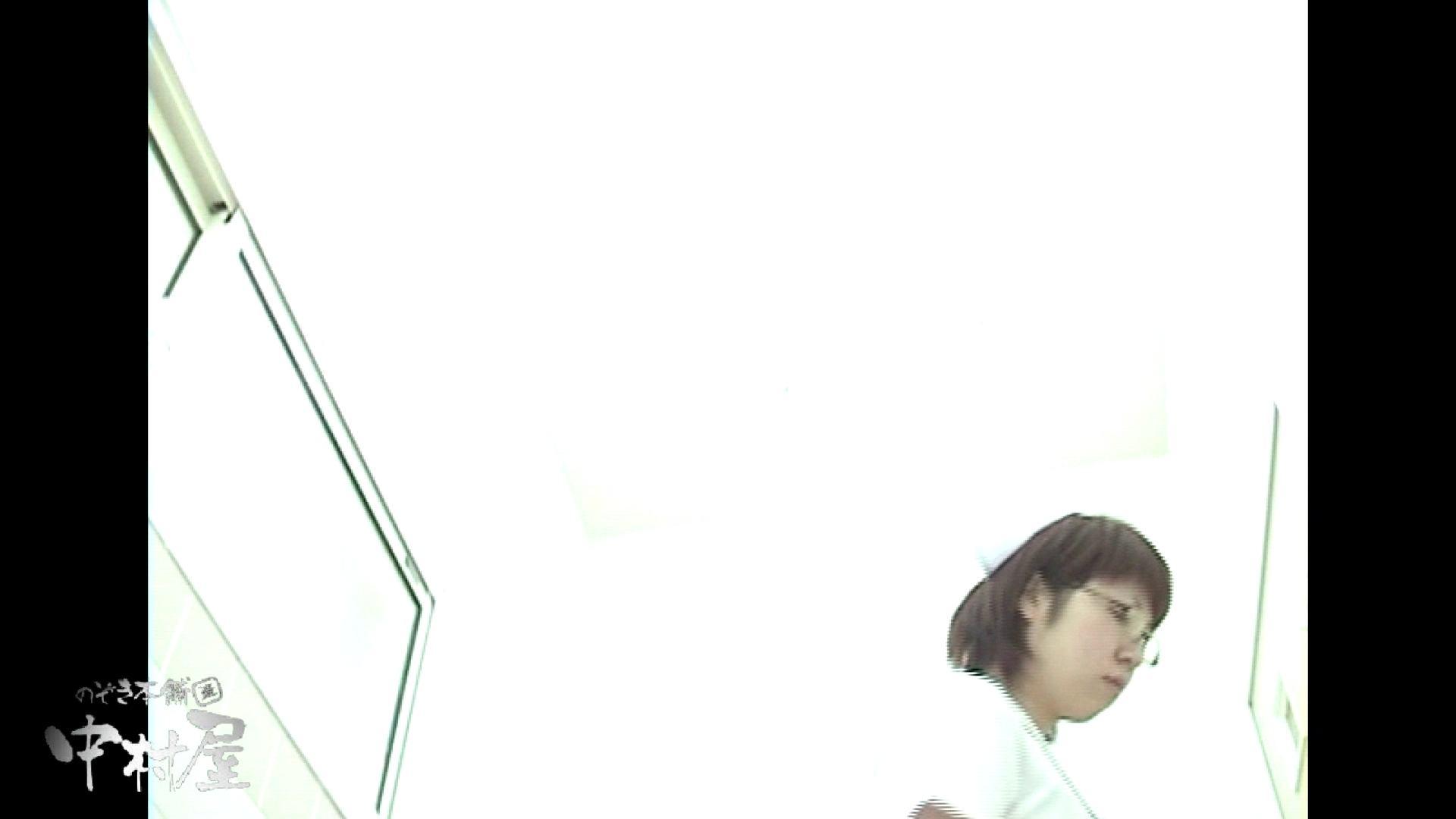 都内某大学病院編 和式イ更所盗撮 その⑭ 5名 盗撮師作品 われめAV動画紹介 86pic 14