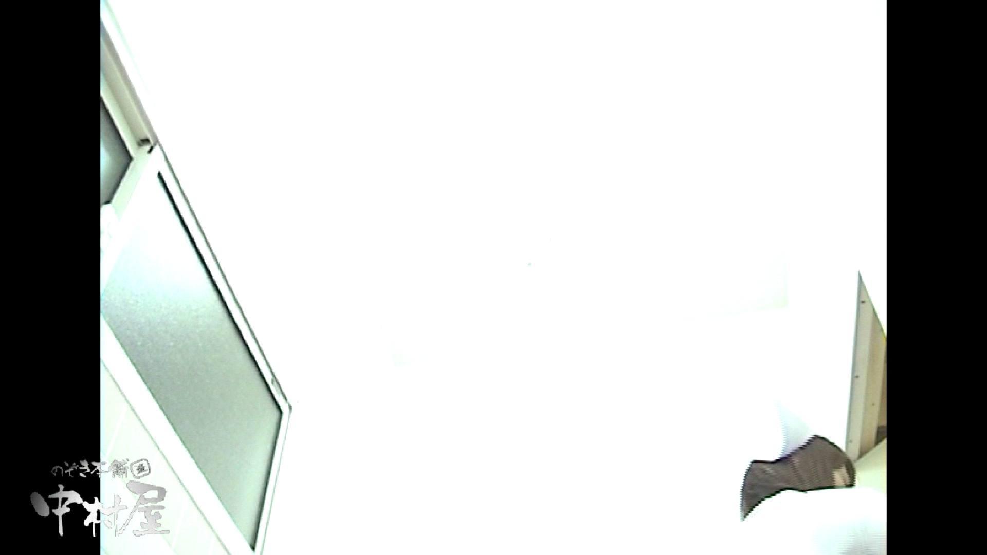 都内某大学病院編 和式イ更所盗撮 その⑭ 5名 盗撮師作品 われめAV動画紹介 86pic 26