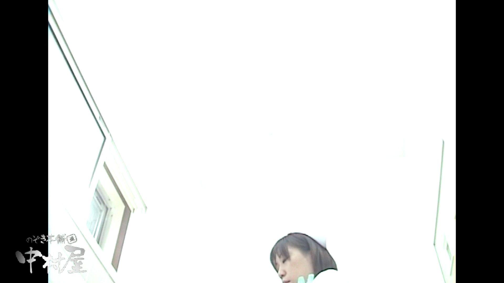 都内某大学病院編 和式イ更所盗撮 その⑮ 5名 排泄隠し撮り 盗み撮り動画キャプチャ 72pic 10