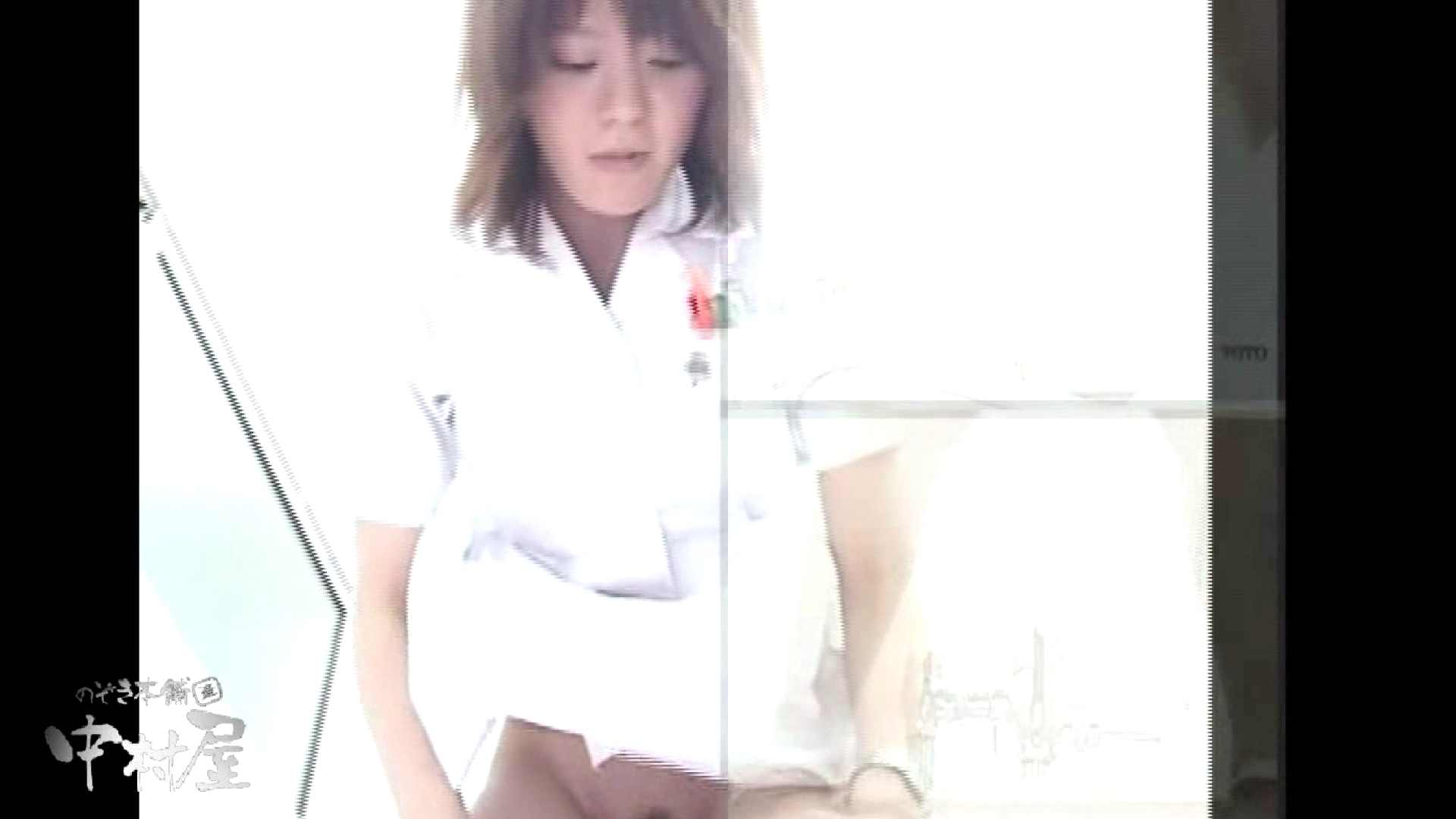 都内某大学病院編 和式イ更所盗撮 その⑮ 5名 女医丸裸  72pic 54