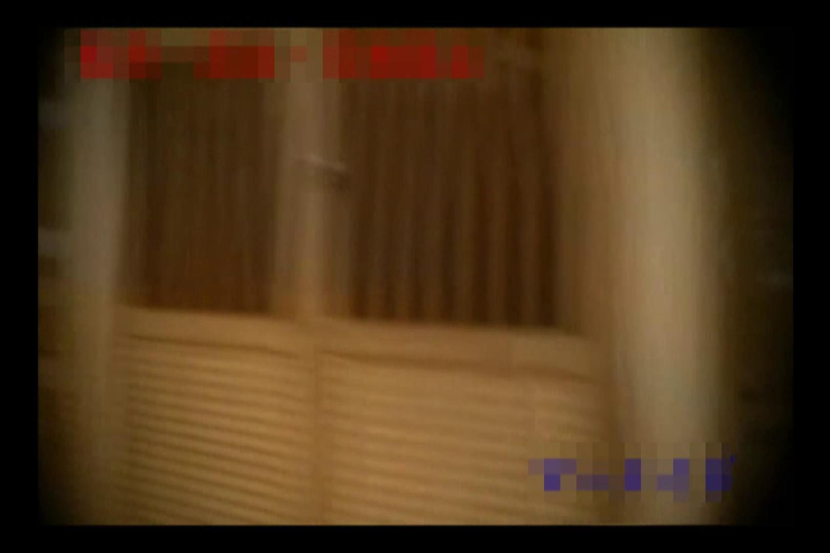 未熟な珊瑚礁 vol.08 性器総まとめ 性交動画流出 76pic 41