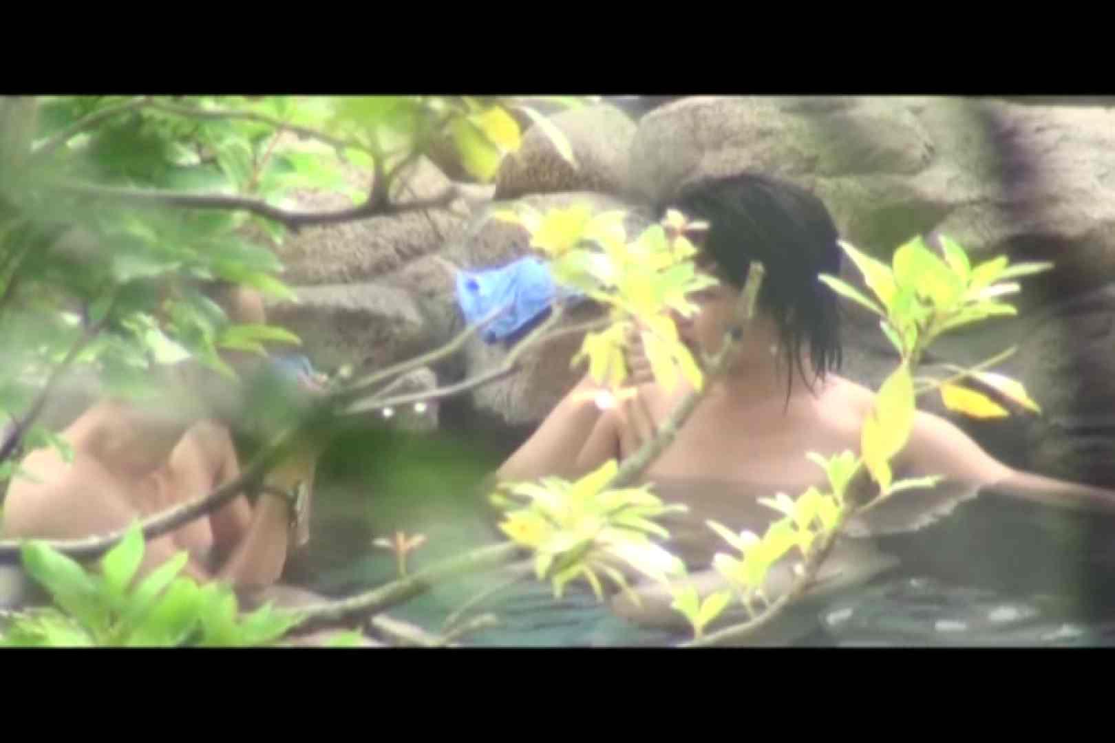 未熟な珊瑚礁 vol.17 性器総まとめ オメコ無修正動画無料 69pic 13