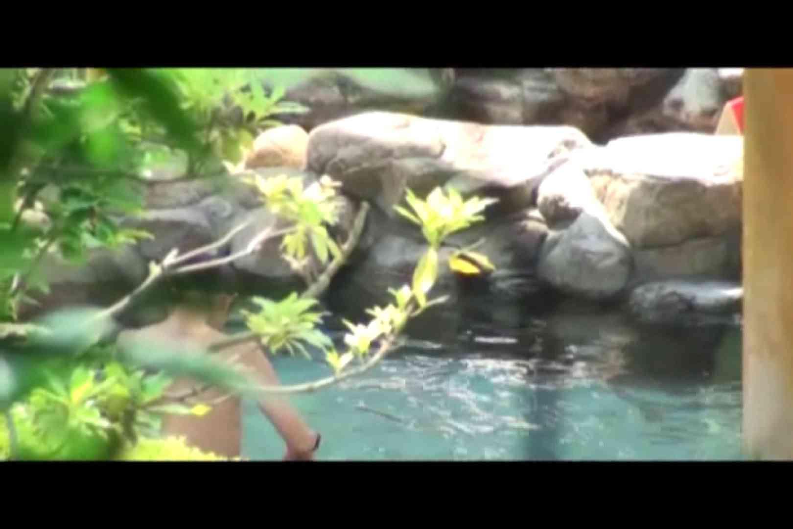未熟な珊瑚礁 vol.17 現役ギャル | 潜入突撃  69pic 22