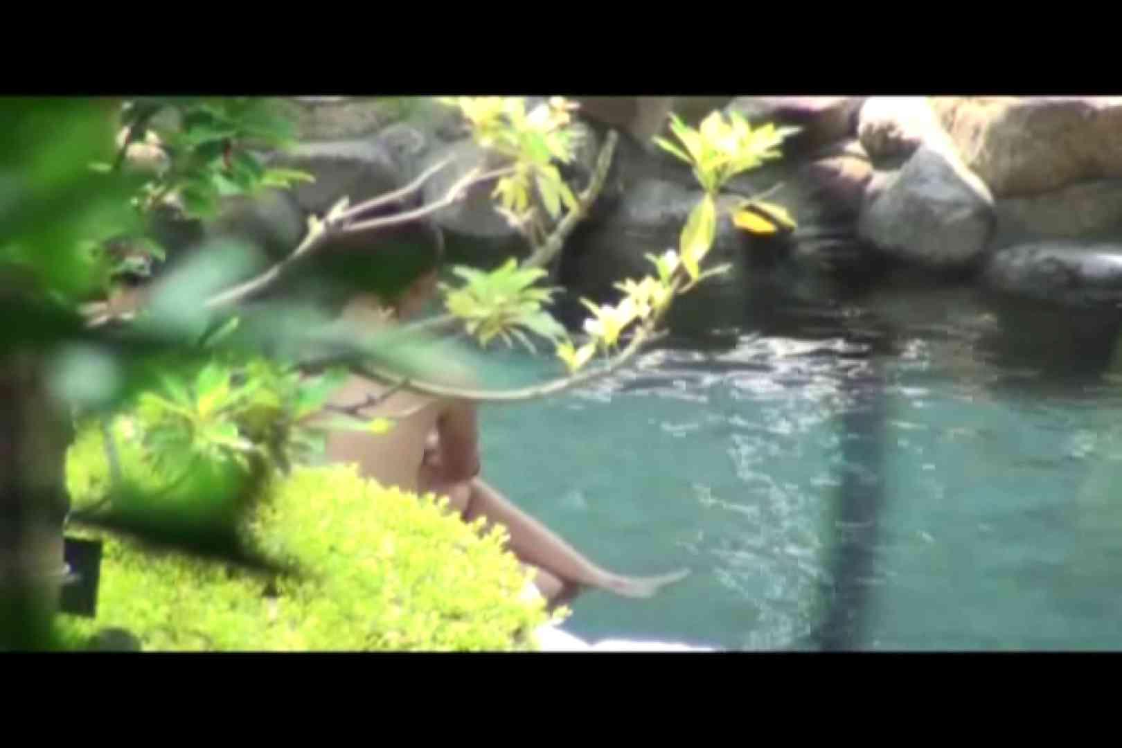 未熟な珊瑚礁 vol.17 おっぱい 性交動画流出 69pic 25