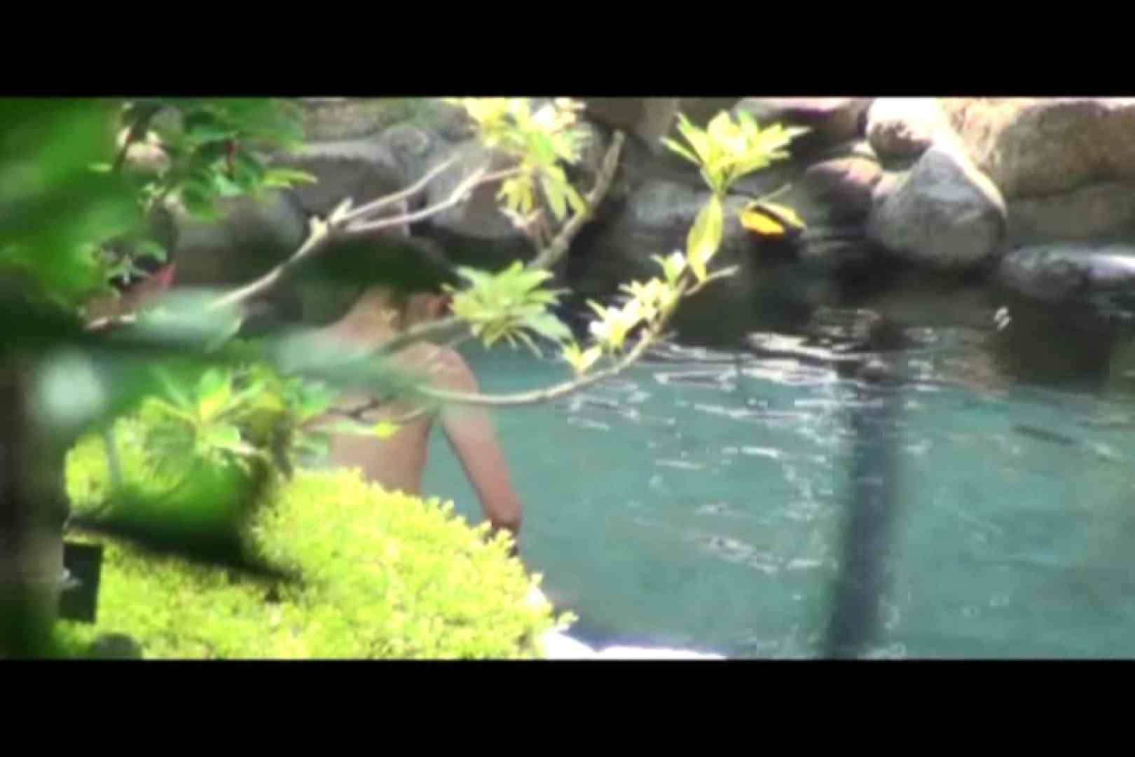 未熟な珊瑚礁 vol.17 性器総まとめ オメコ無修正動画無料 69pic 27