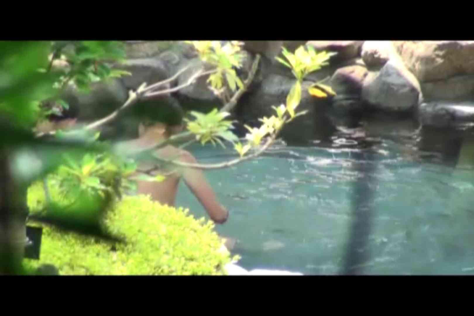 未熟な珊瑚礁 vol.17 名作 盗み撮り動画キャプチャ 69pic 33