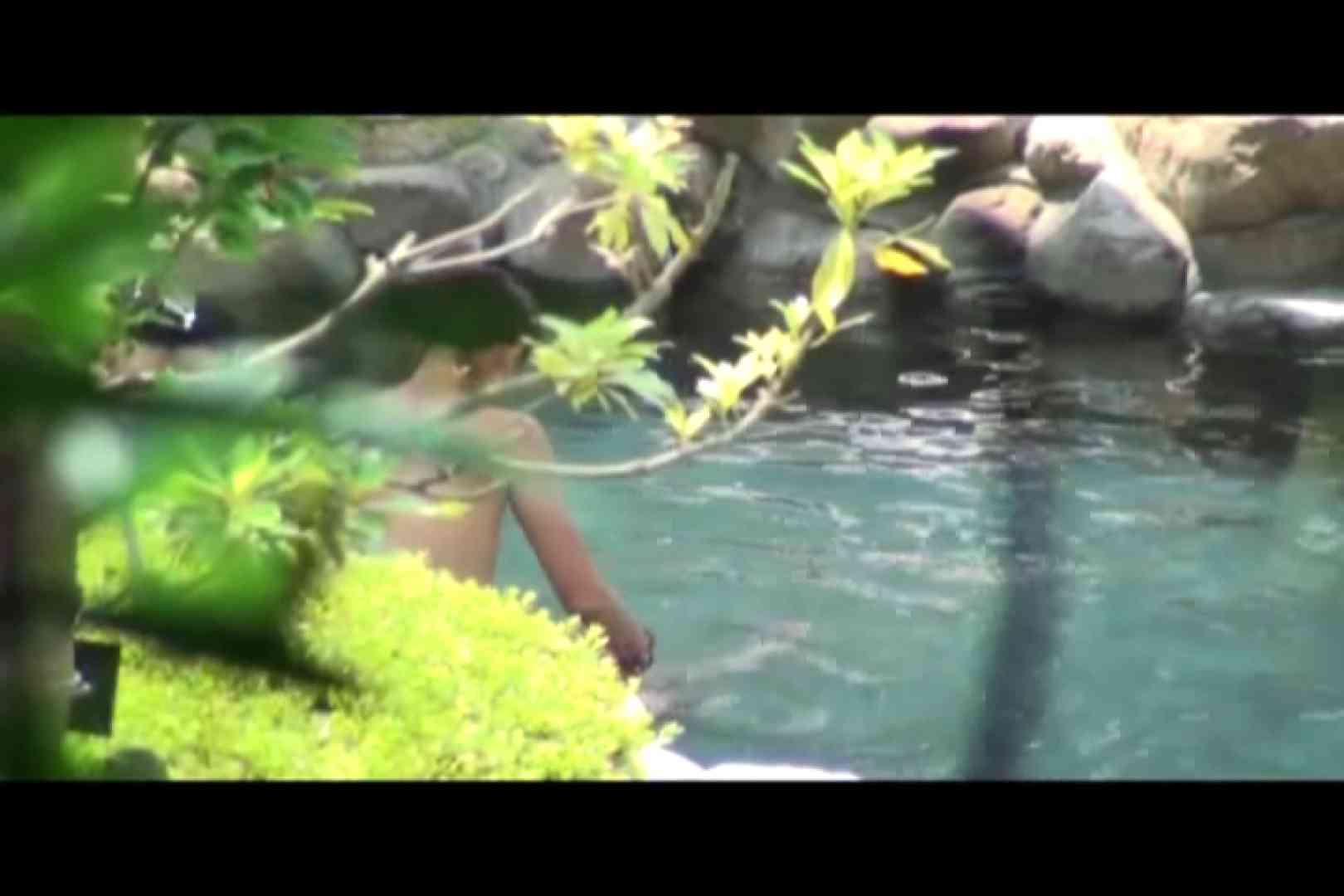 未熟な珊瑚礁 vol.17 性器総まとめ オメコ無修正動画無料 69pic 34