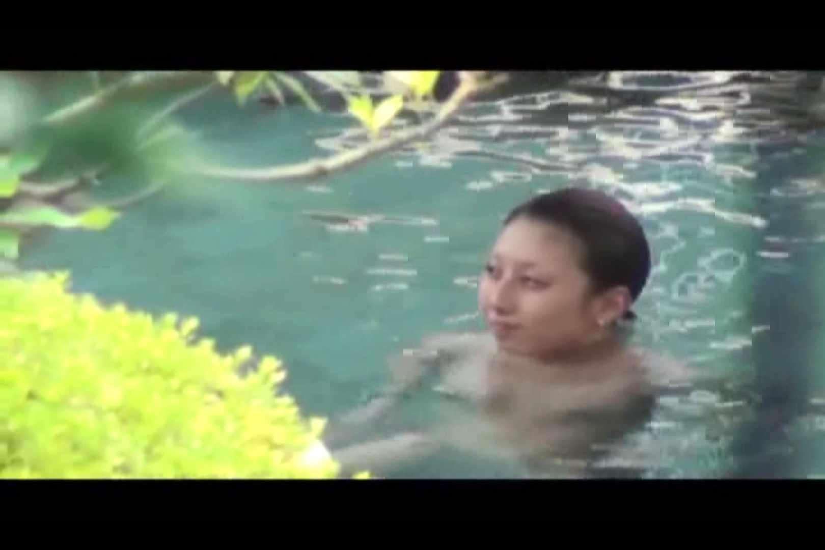 未熟な珊瑚礁 vol.17 おっぱい 性交動画流出 69pic 39