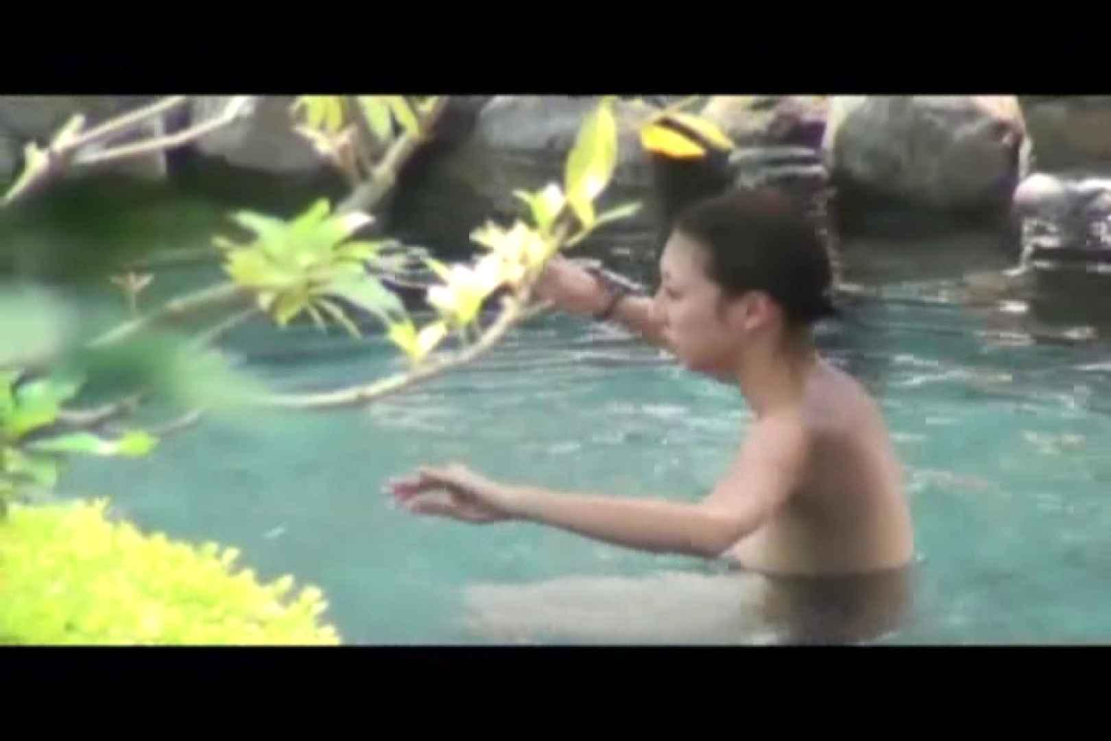 未熟な珊瑚礁 vol.17 名作 盗み撮り動画キャプチャ 69pic 40