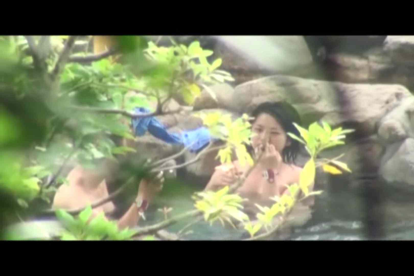 未熟な珊瑚礁 vol.17 名作 盗み撮り動画キャプチャ 69pic 68