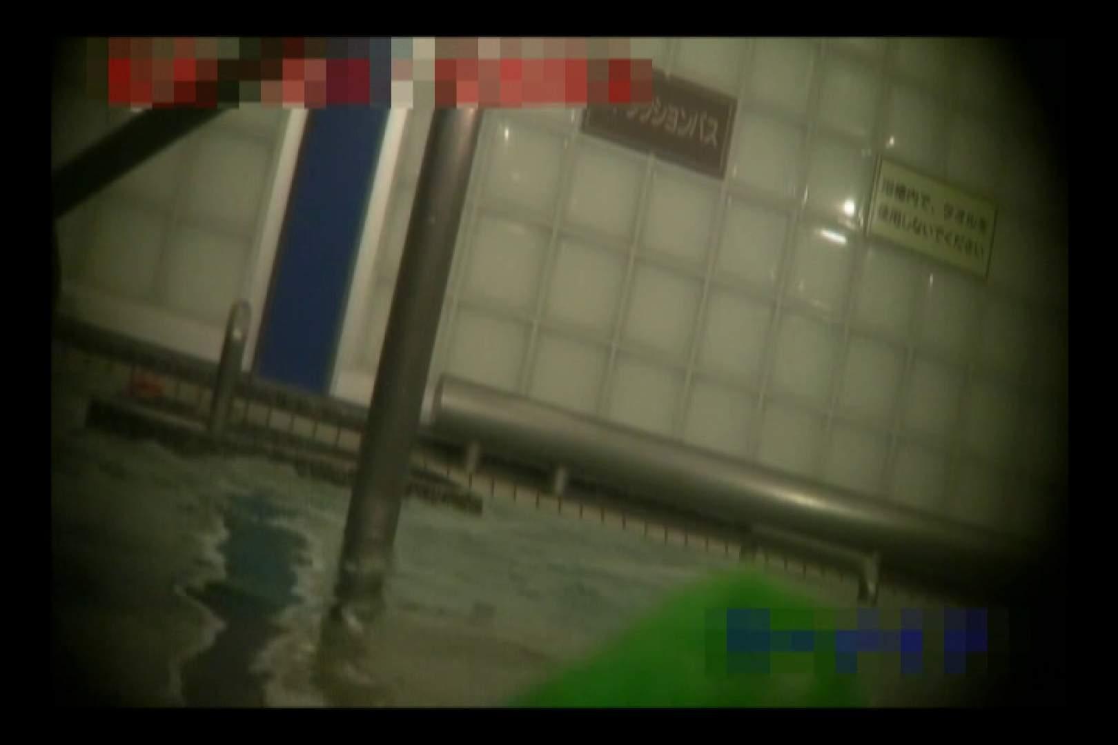 未熟な珊瑚礁 vol.30 名作 オマンコ動画キャプチャ 88pic 26