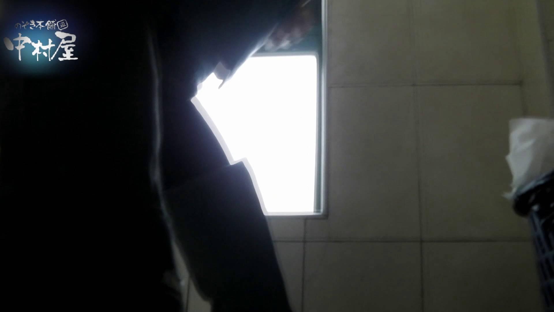 乙女集まる!ショッピングモール潜入撮vol.06 和式トイレ ヌード画像 86pic 11