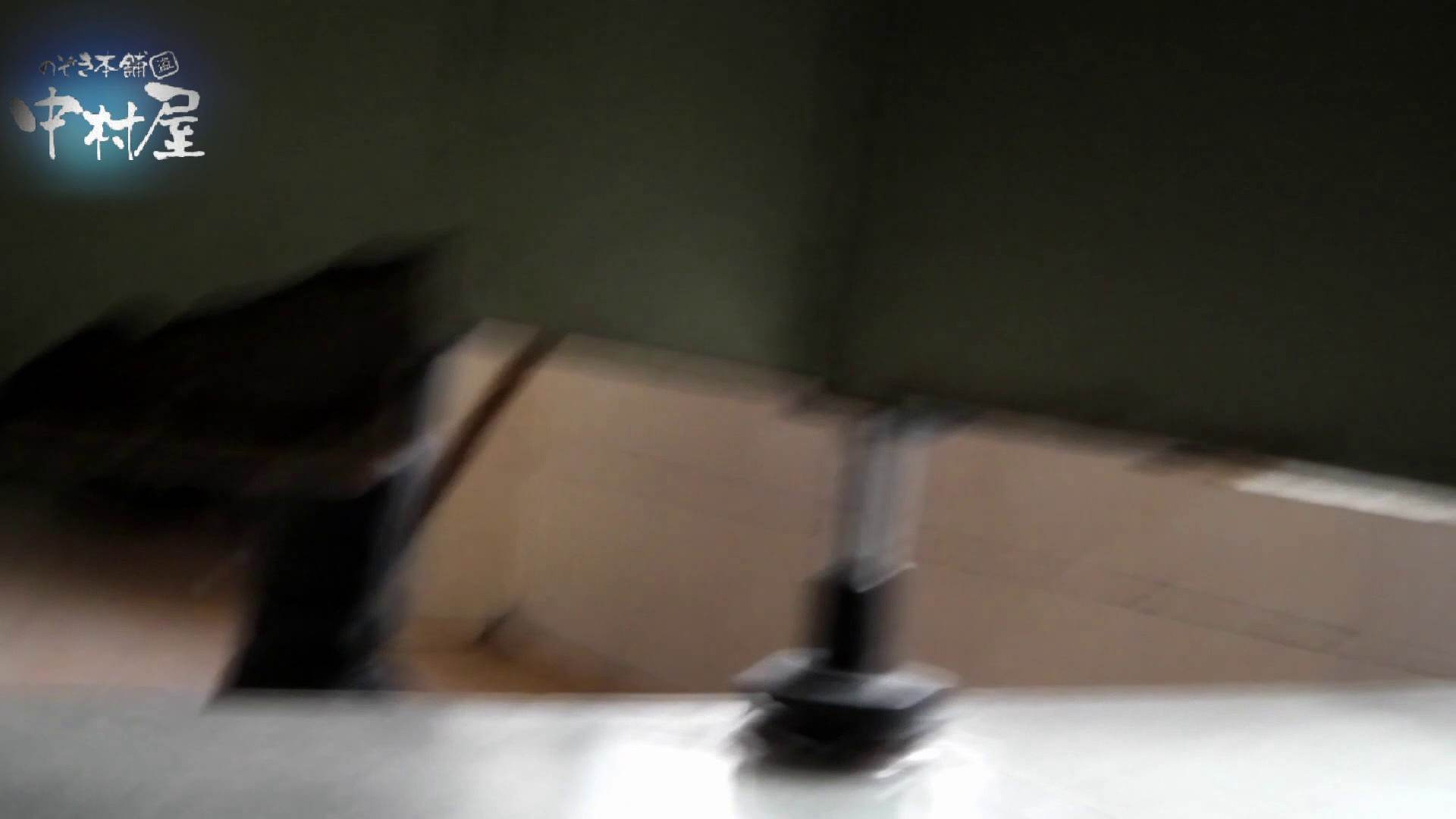 乙女集まる!ショッピングモール潜入撮vol.06 和式トイレ ヌード画像 86pic 65