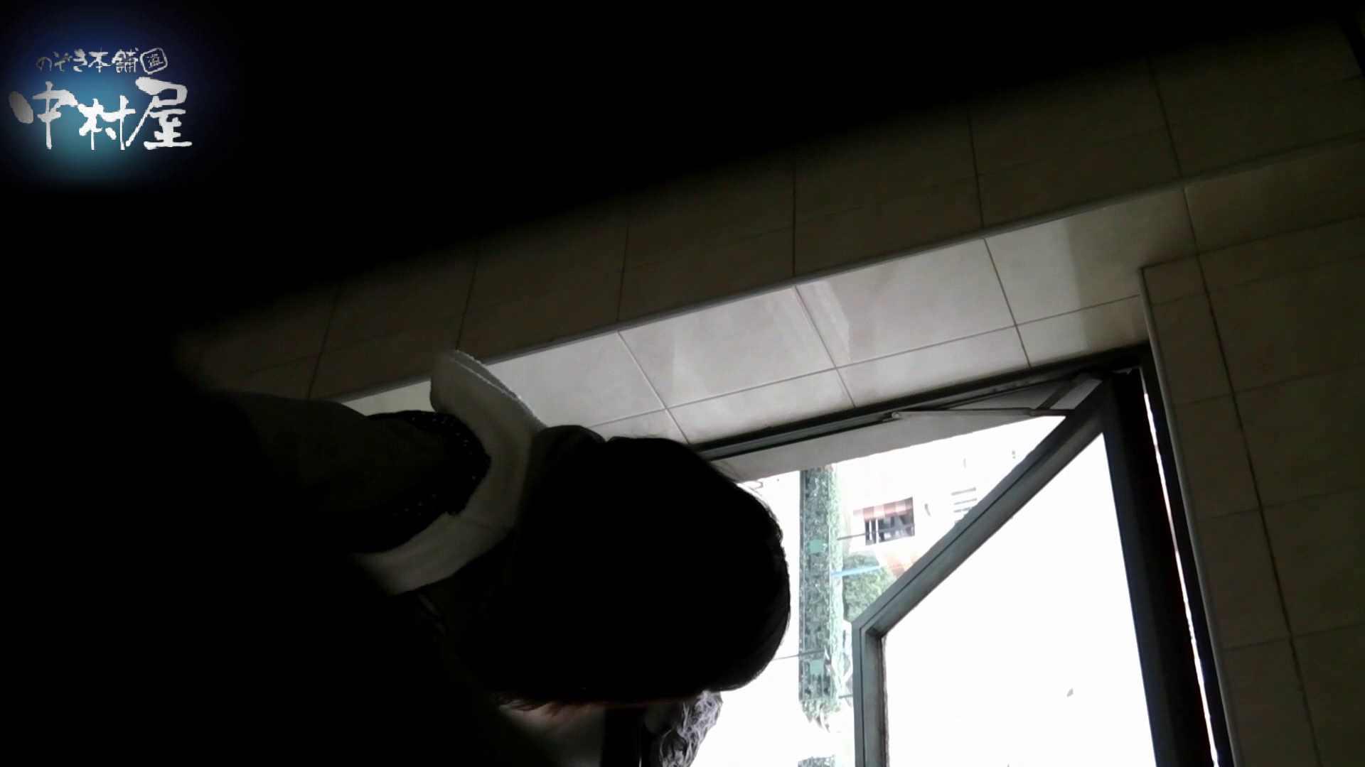 乙女集まる!ショッピングモール潜入撮vol.06 和式トイレ ヌード画像 86pic 77