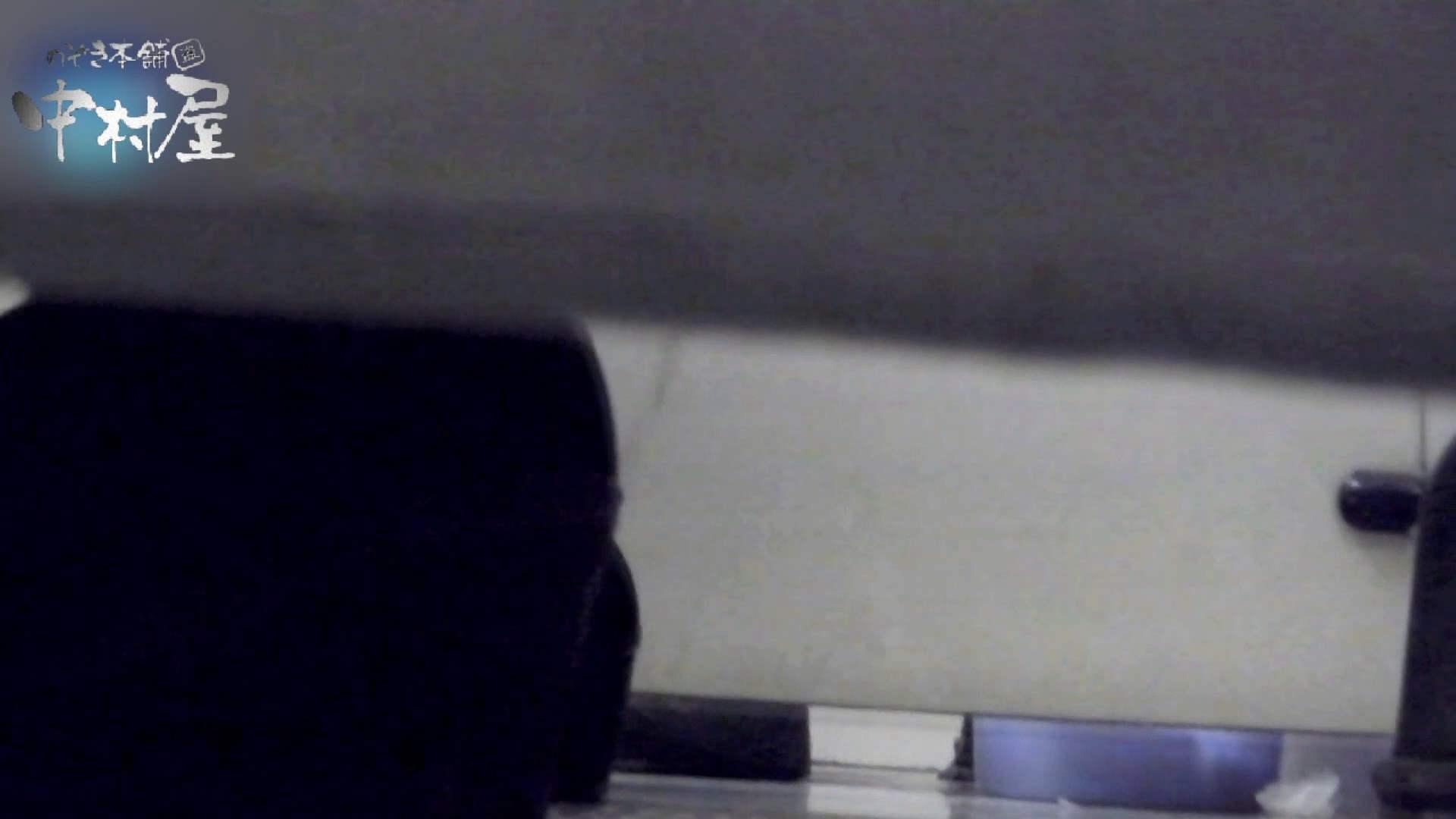 乙女集まる!ショッピングモール潜入撮vol.08 和式トイレ ワレメ無修正動画無料 87pic 71
