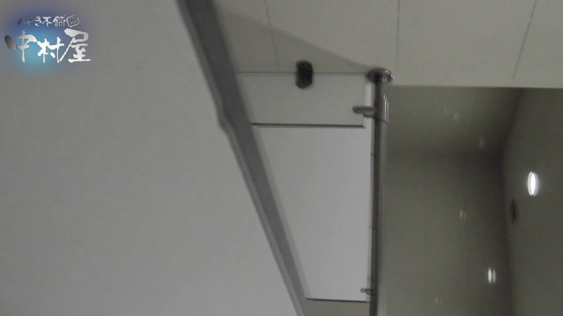 乙女集まる!ショッピングモール潜入撮vol.09 乙女 オメコ動画キャプチャ 87pic 9